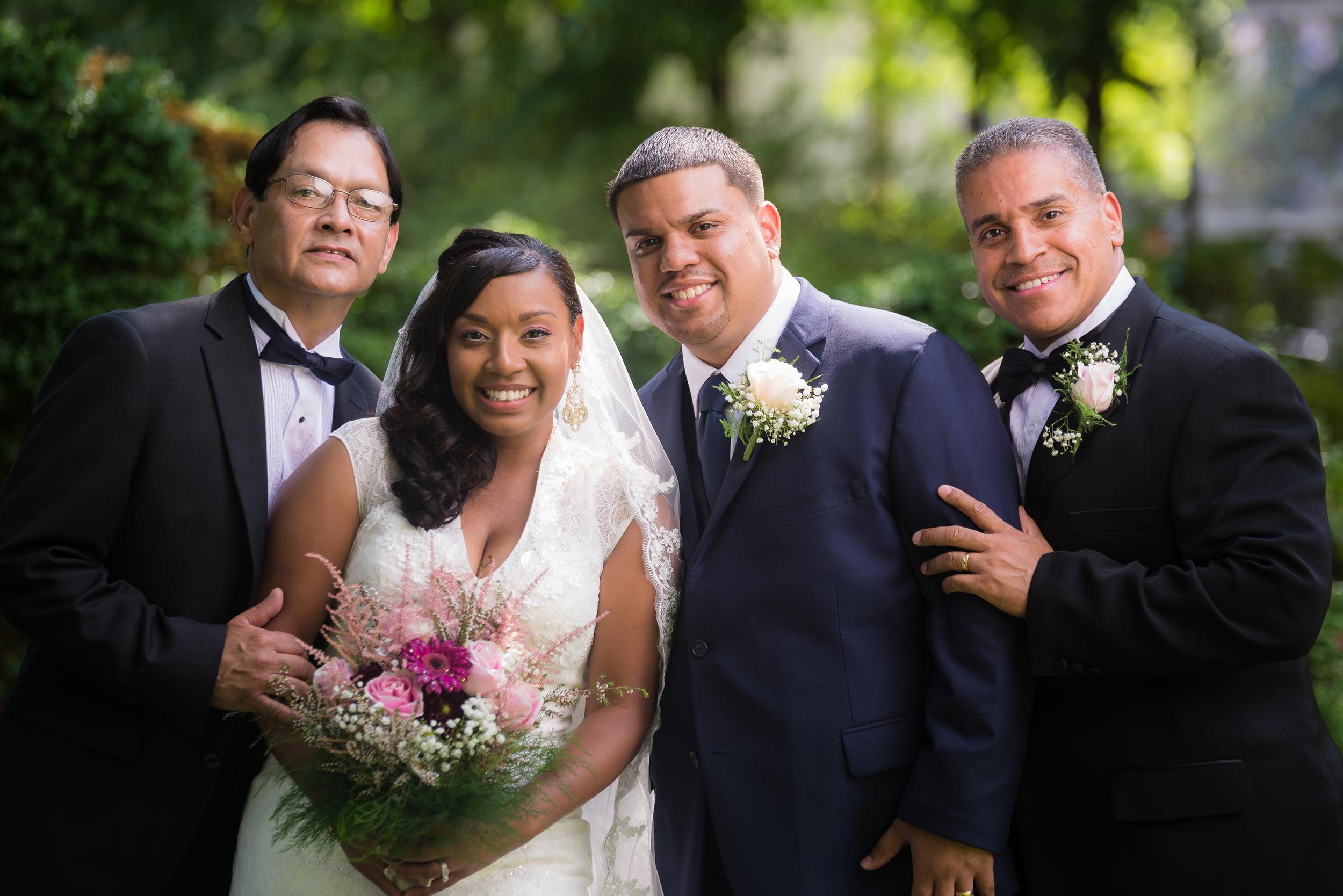 Isela-Josh-Wedding-Garcia-Photography-4053.jpg
