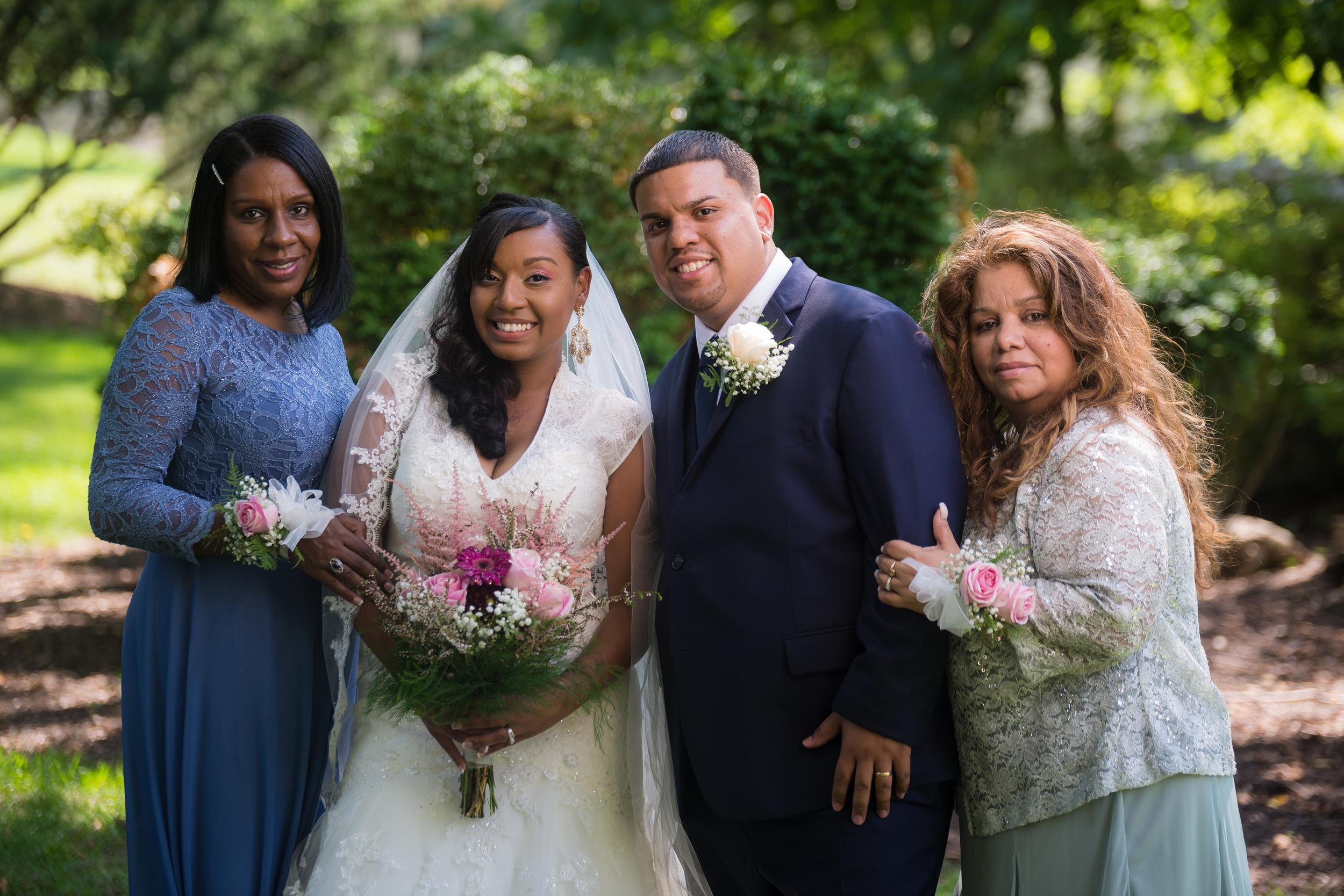 Isela-Josh-Wedding-Garcia-Photography-4073.jpg