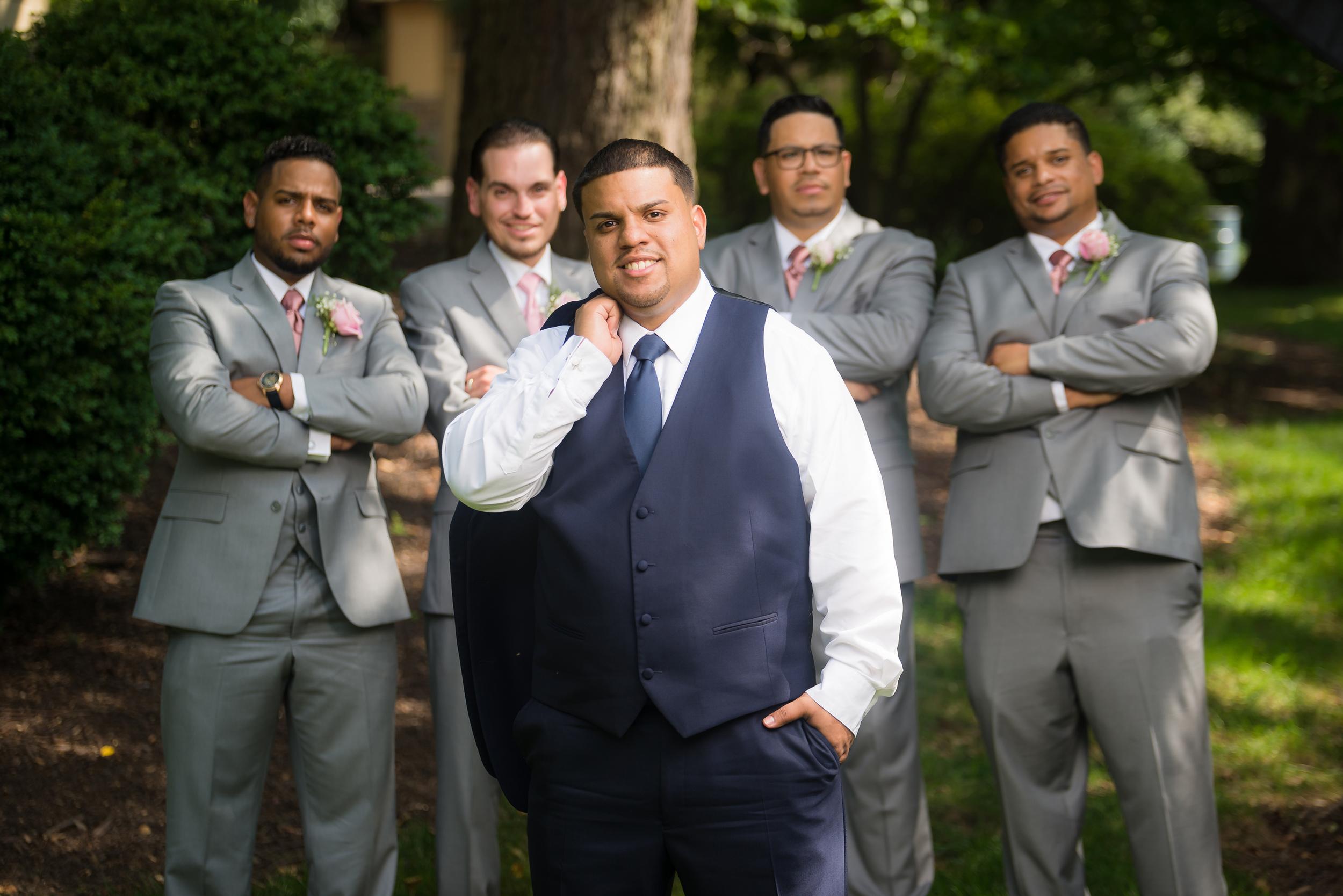 Isela-Josh-Wedding-Garcia-Photography-4085.jpg