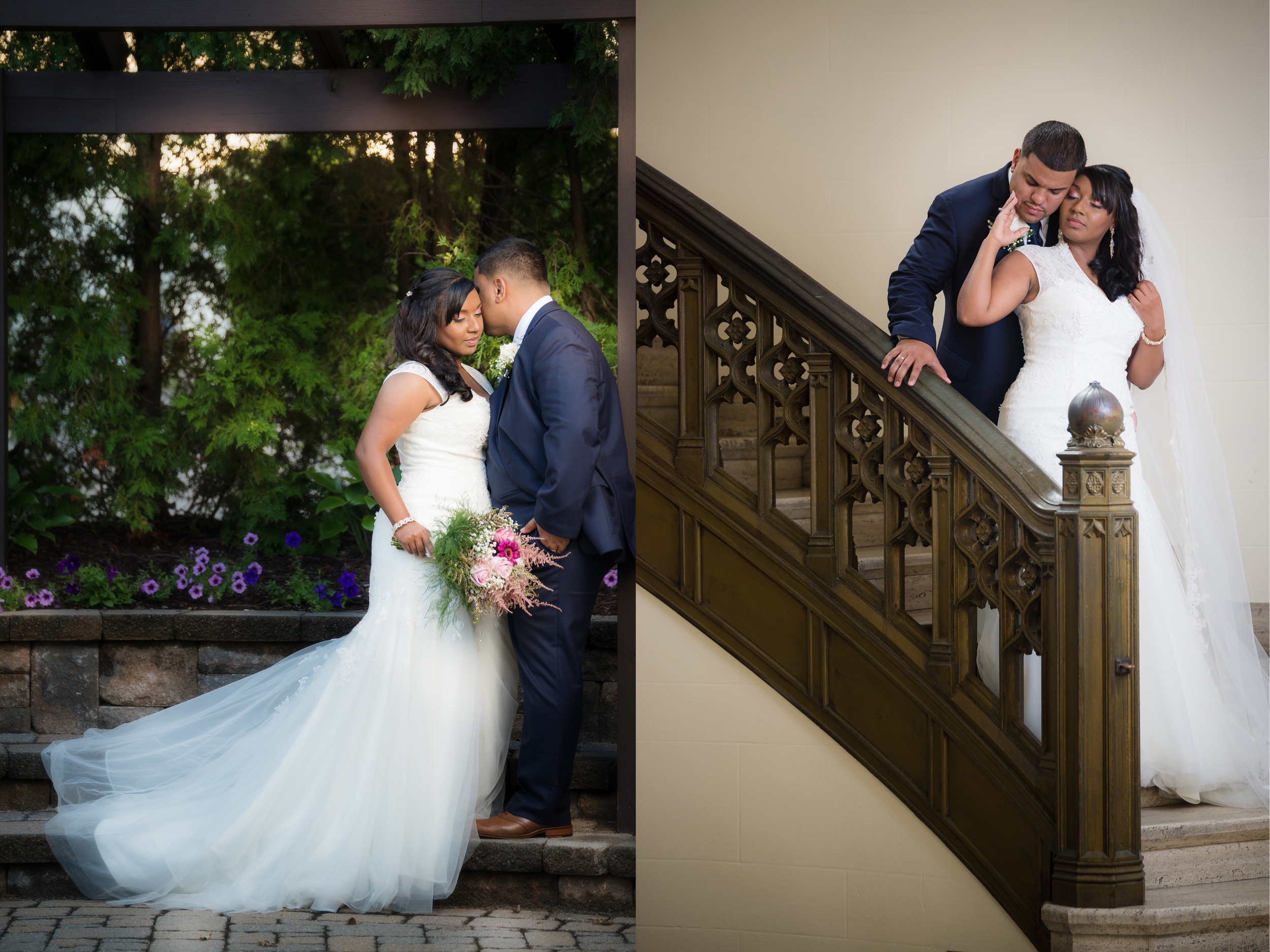 Isela-Josh-Wedding-Garcia-Photography-4092-3901.jpg