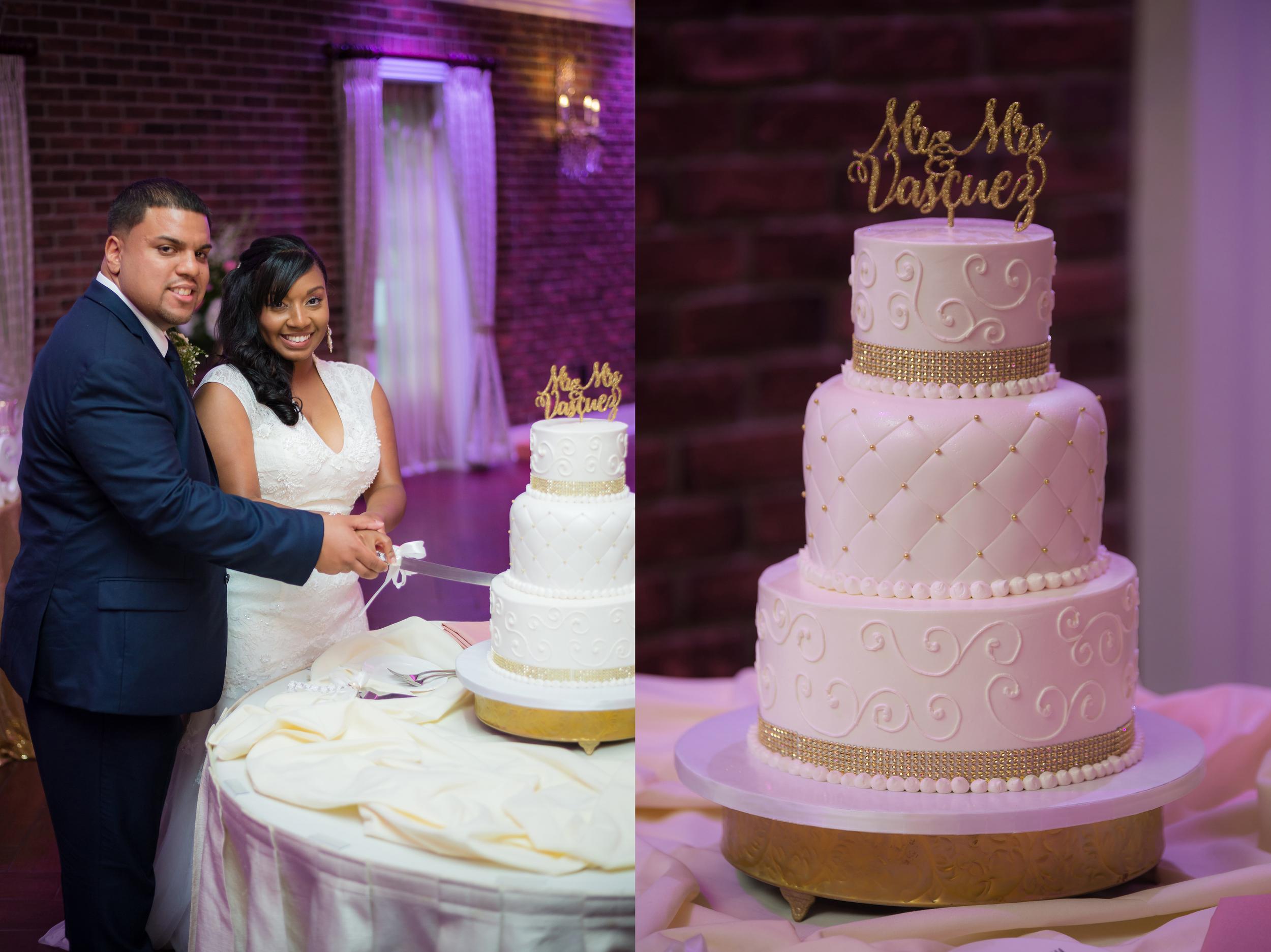 Isela-Josh-Wedding-Garcia-Photography-4134-3920.jpg