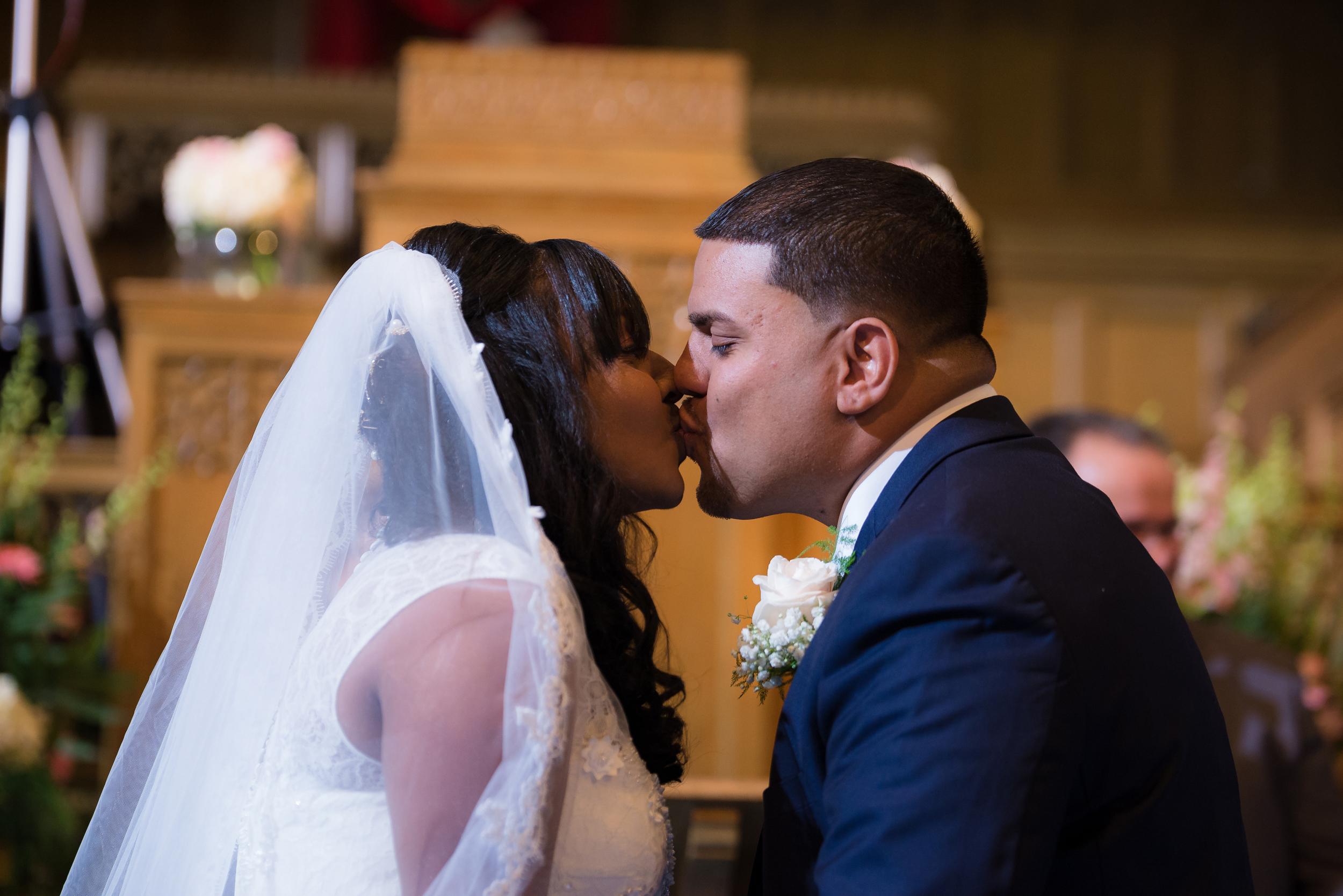 Isela-Josh-Wedding-Garcia-Photography-4144.jpg