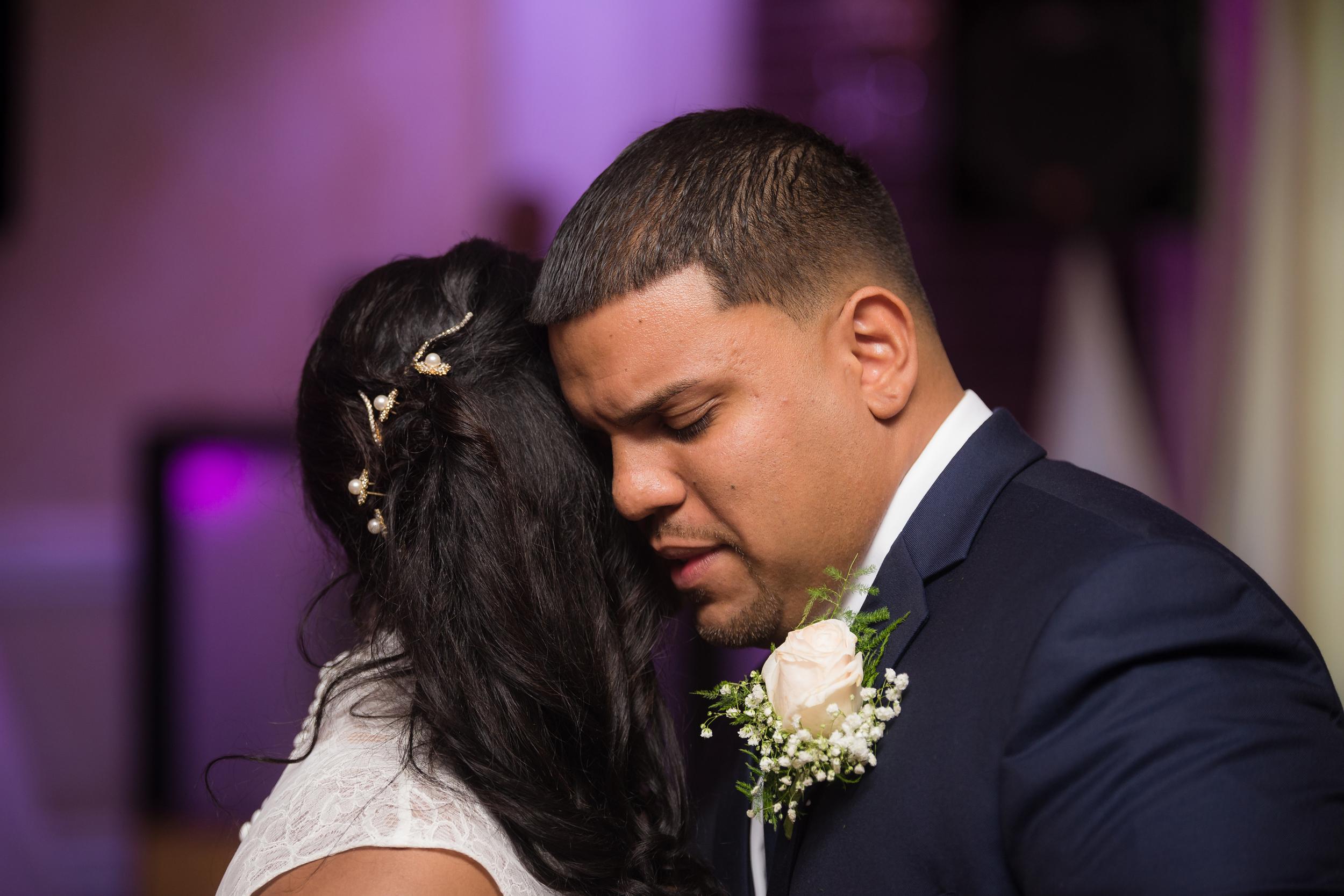 Isela-Josh-Wedding-Garcia-Photography-4176.jpg