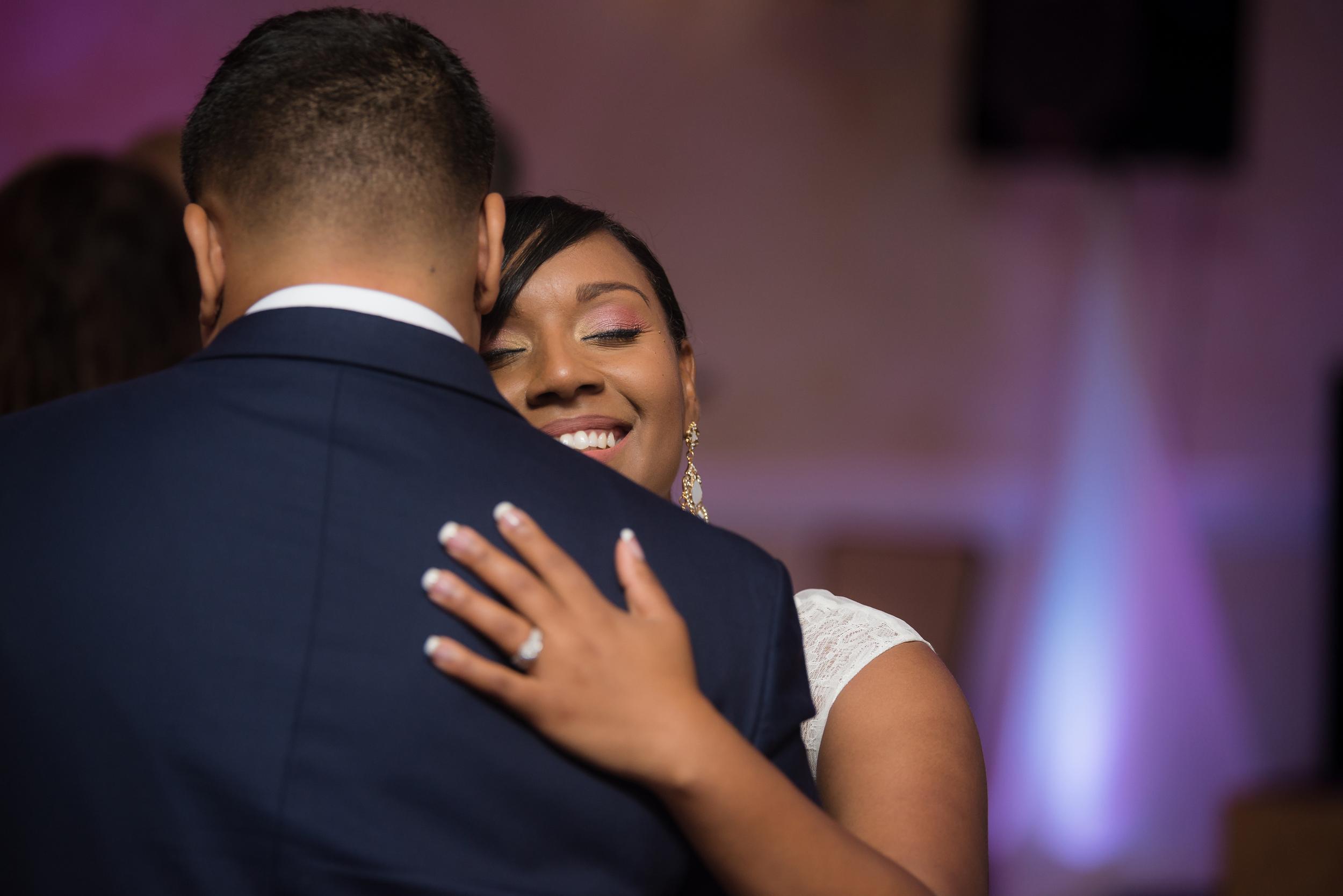 Isela-Josh-Wedding-Garcia-Photography-4182.jpg