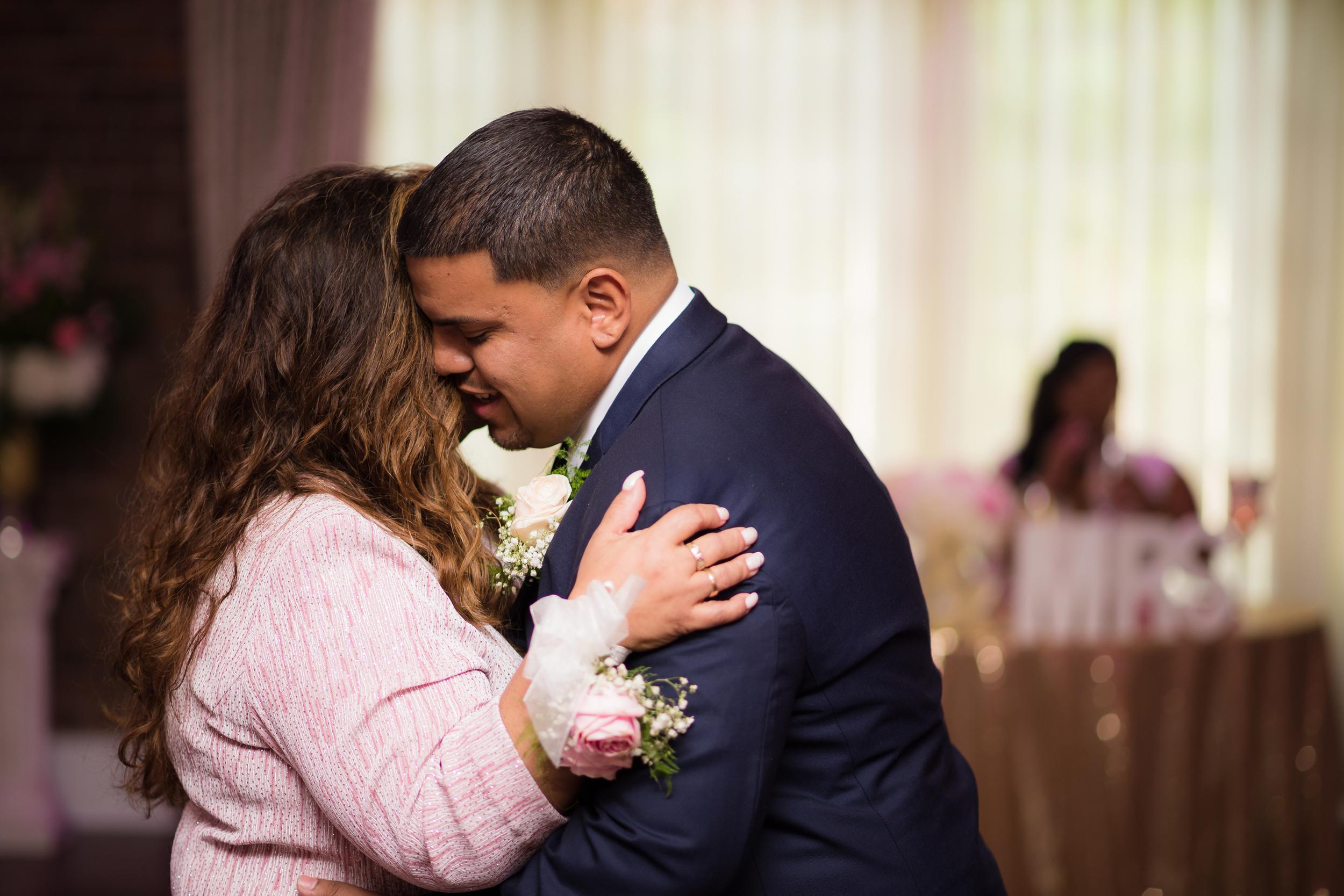 Isela-Josh-Wedding-Garcia-Photography-4205.jpg