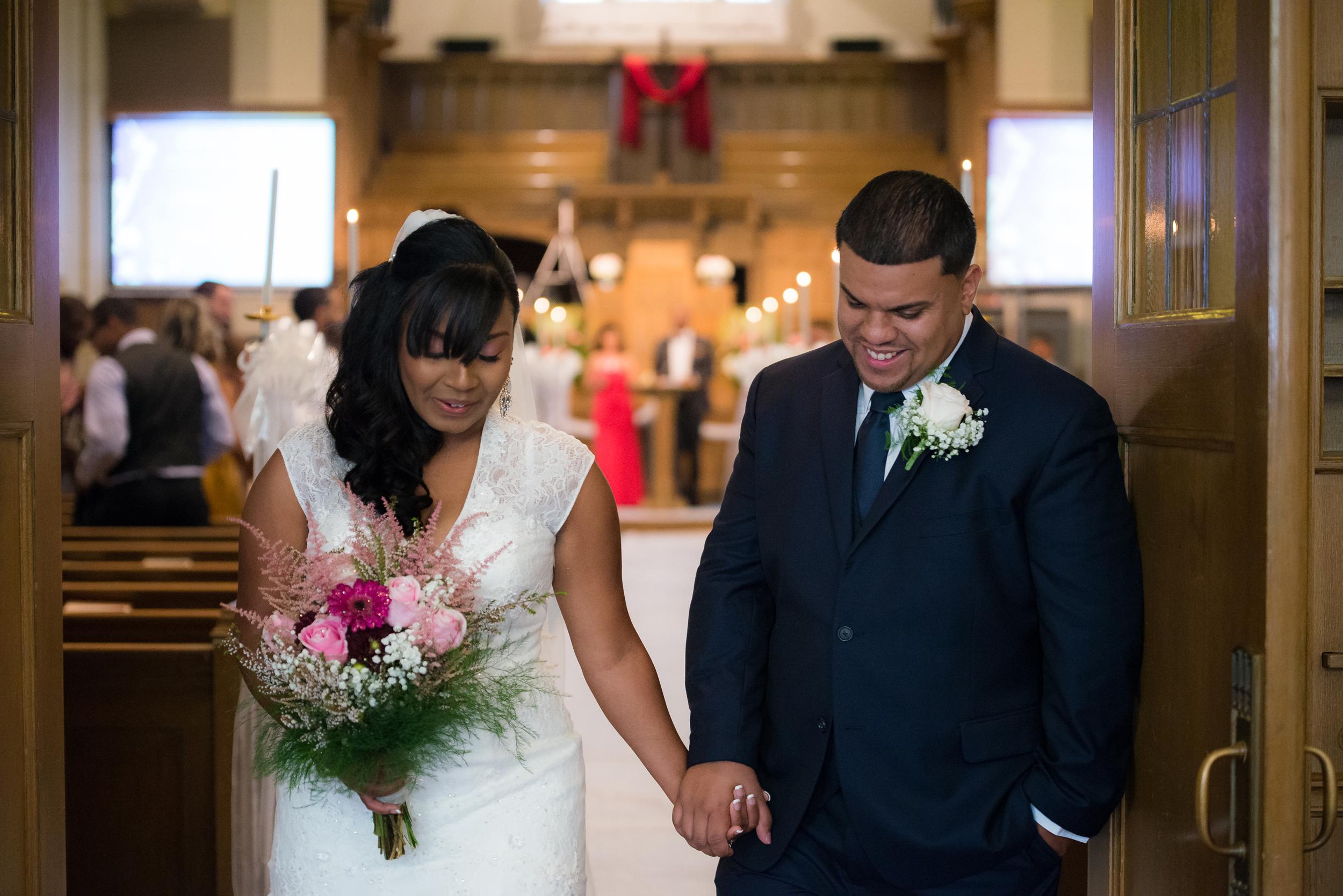 Isela-Josh-Wedding-Garcia-Photography-4185.jpg