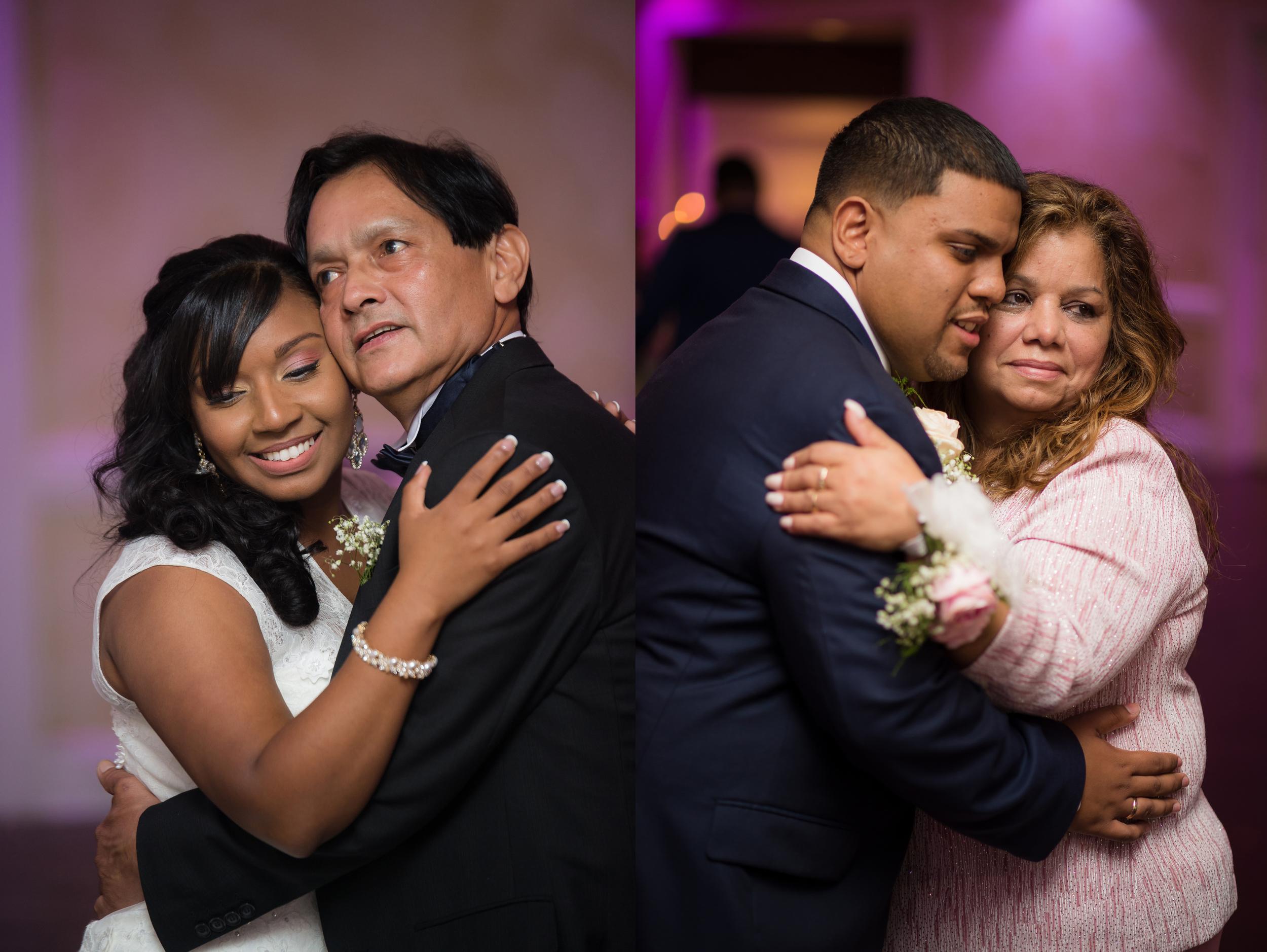 Isela-Josh-Wedding-Garcia-Photography-4214-4201.jpg