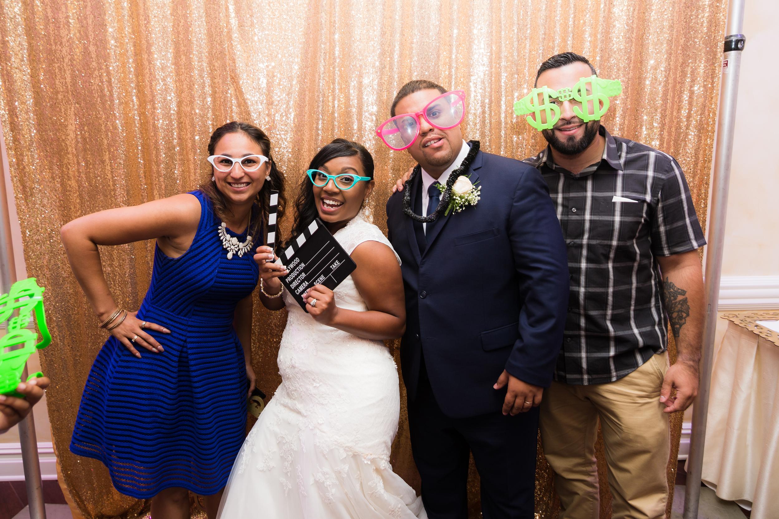 Isela-Josh-Wedding-Garcia-Photography-4461.jpg