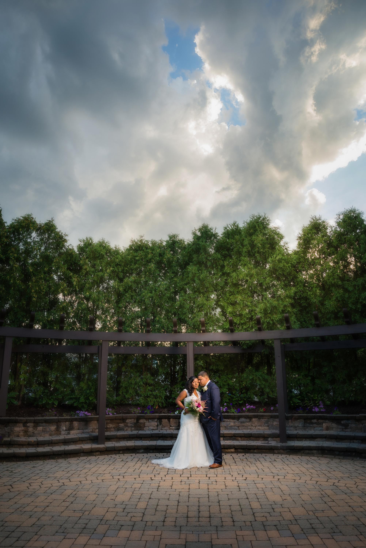 Isela-Josh-Wedding-Garcia-Photography-3901.jpg