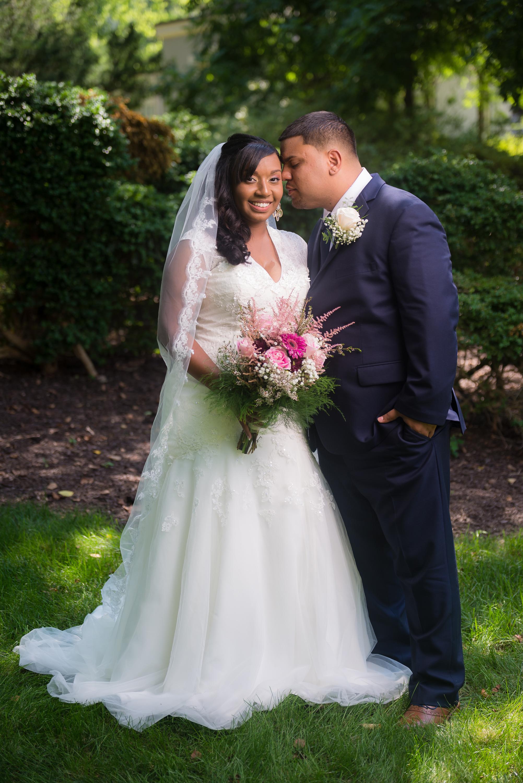 Isela-Josh-Wedding-Garcia-Photography-4013.jpg