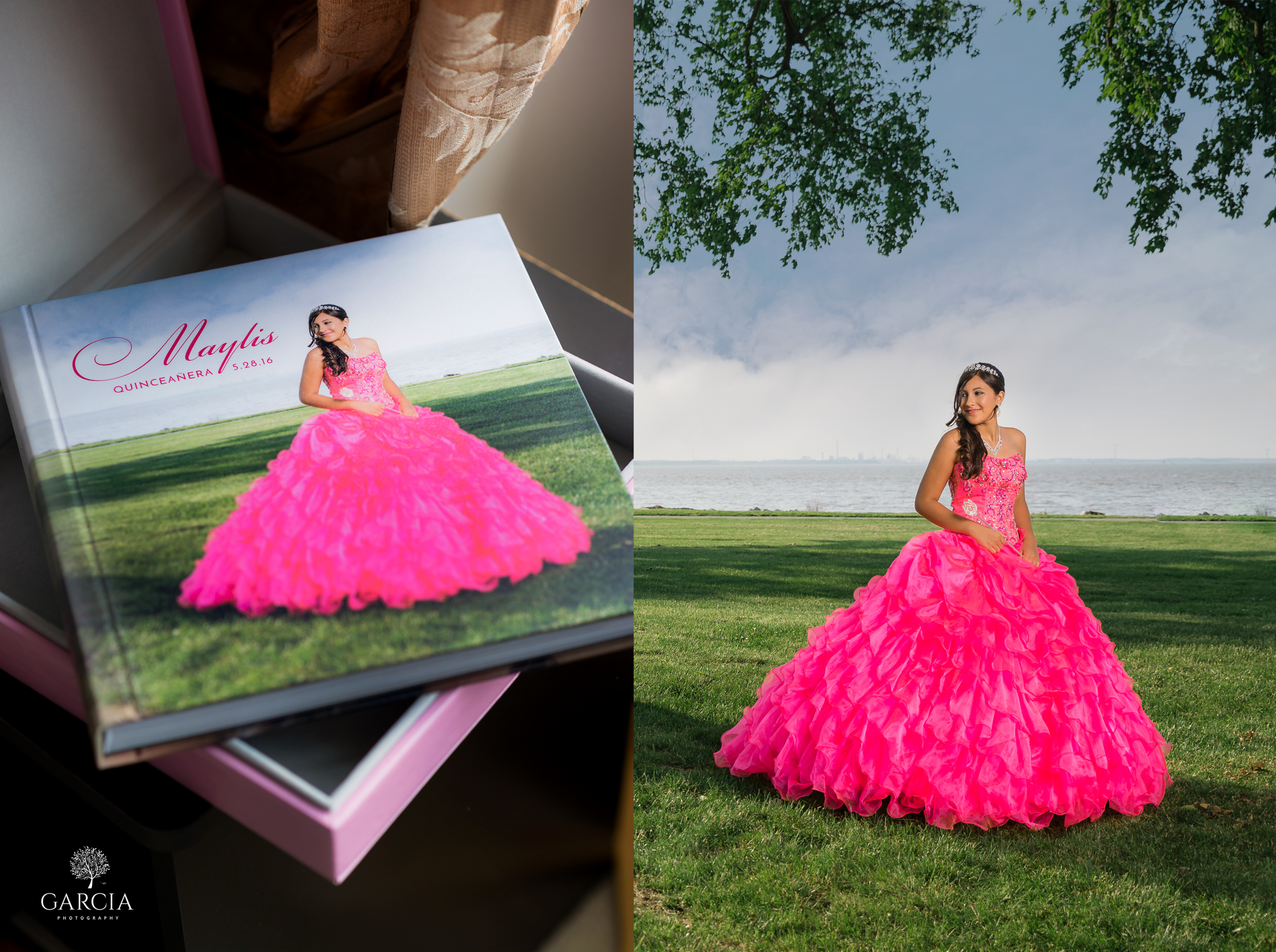 Quince-Album-Garcia-Photography-3698.png