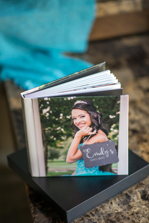 EmilysBook-GarciaPhotography-7457.jpg