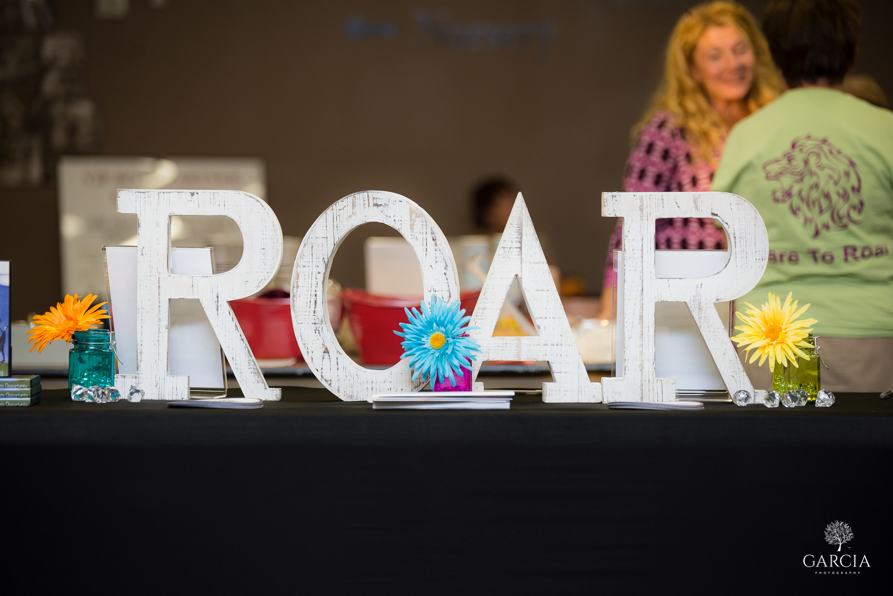 Roar-2016-Garcia-Photography-5221.jpg
