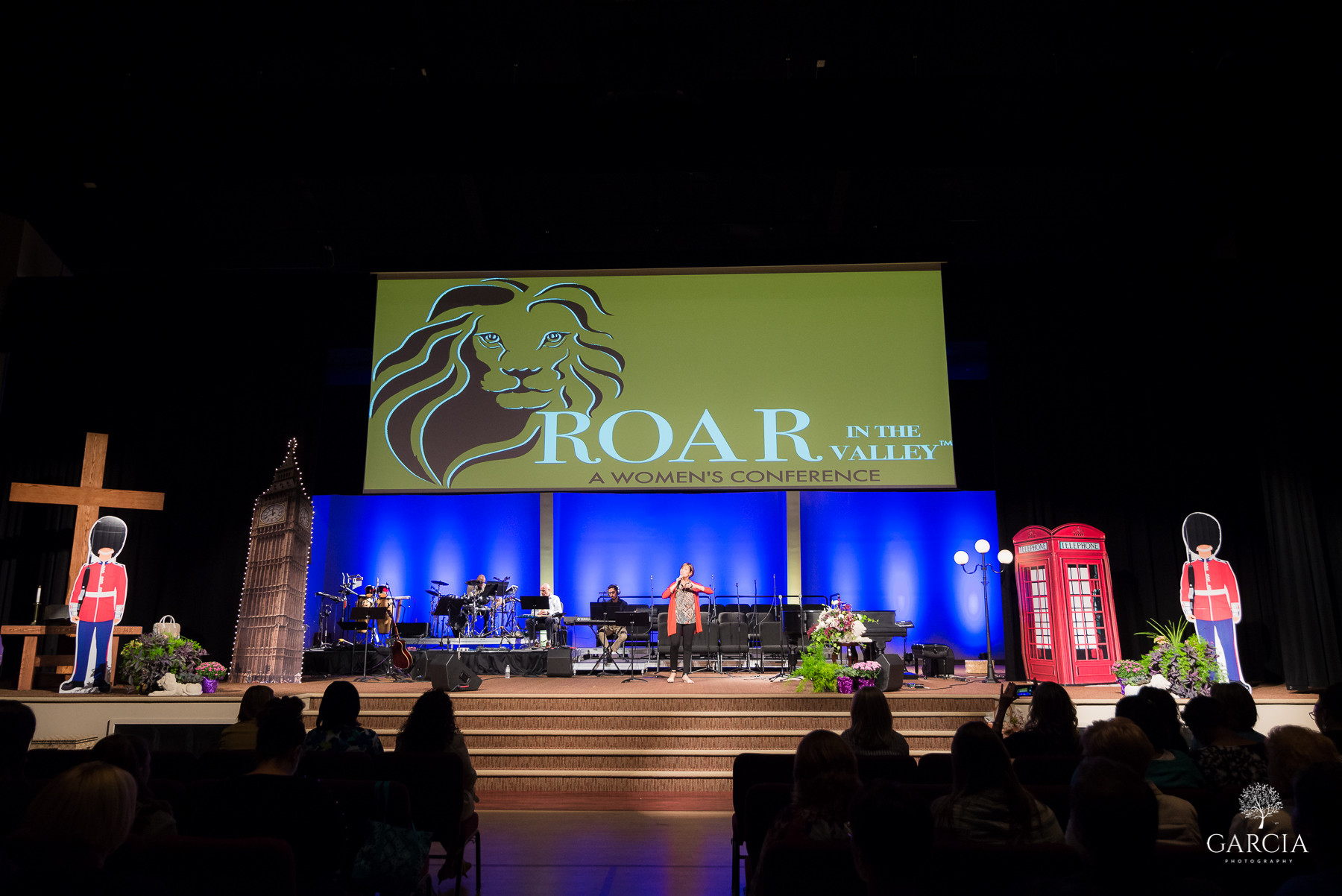 Roar-2016-Garcia-Photography-5849.jpg