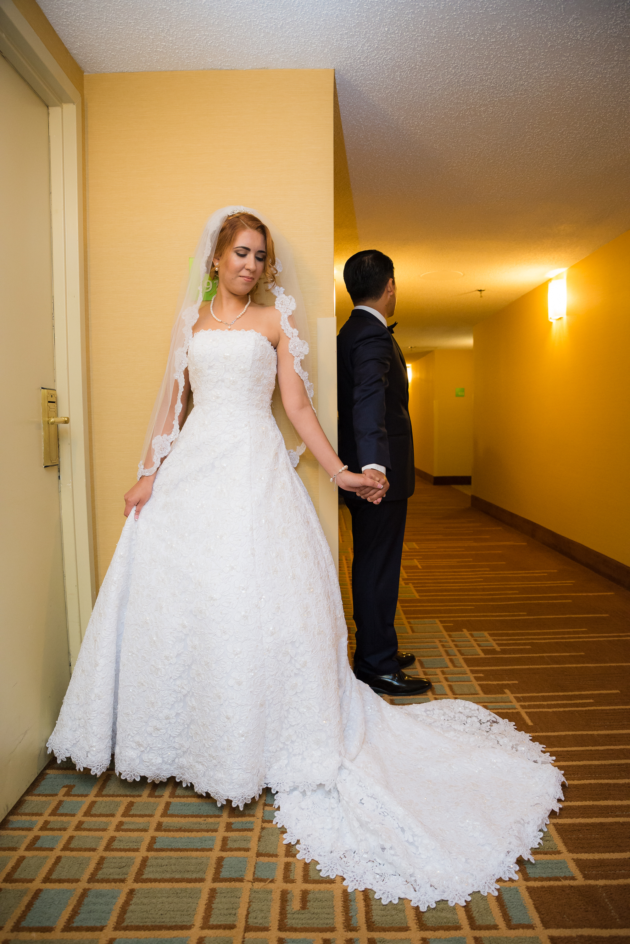 Karlenis-Juancarlos-Wedding-Garcia-Photography-7124.jpg