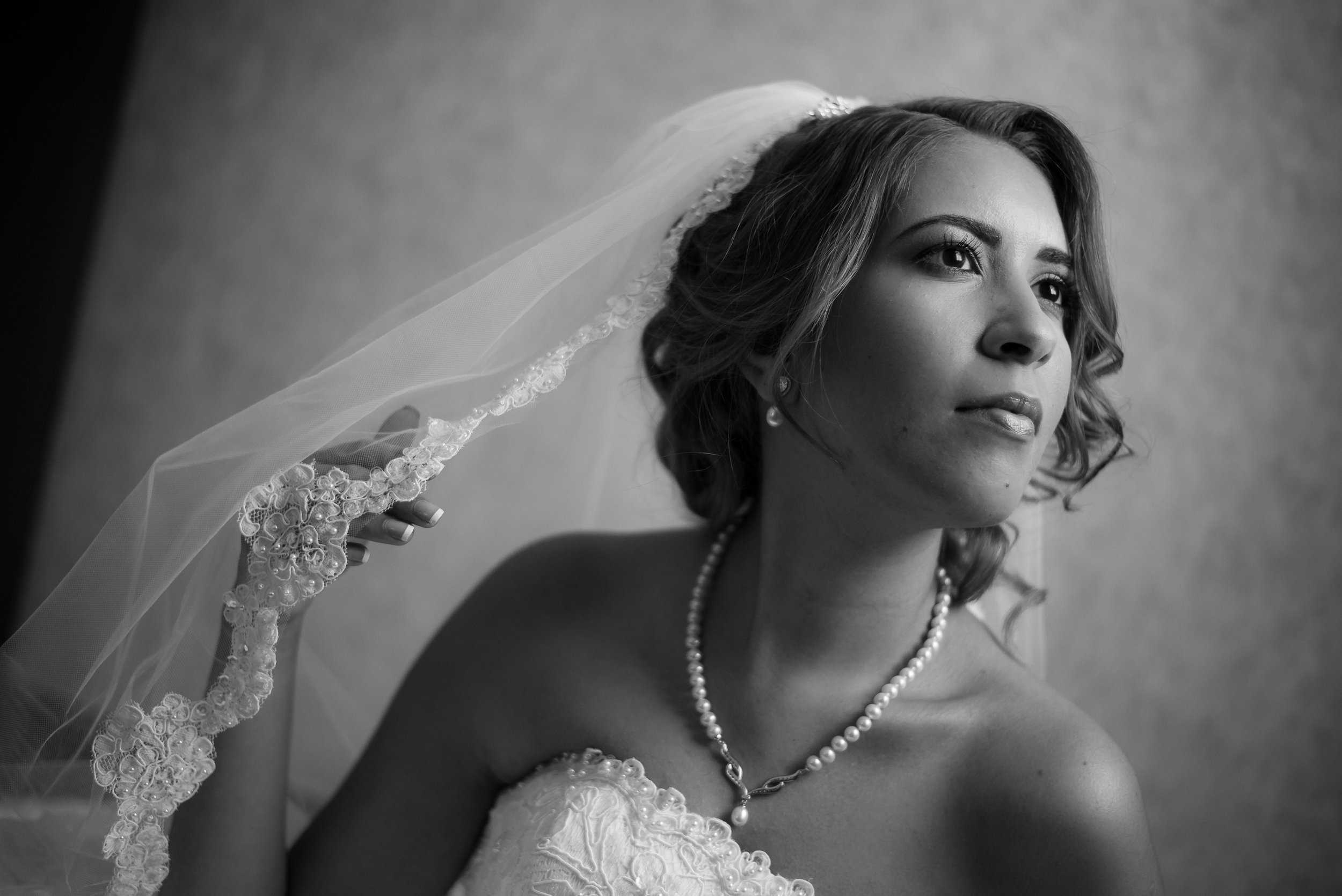 Karlenis-Juancarlos-Wedding-Garcia-Photography-7153.jpg