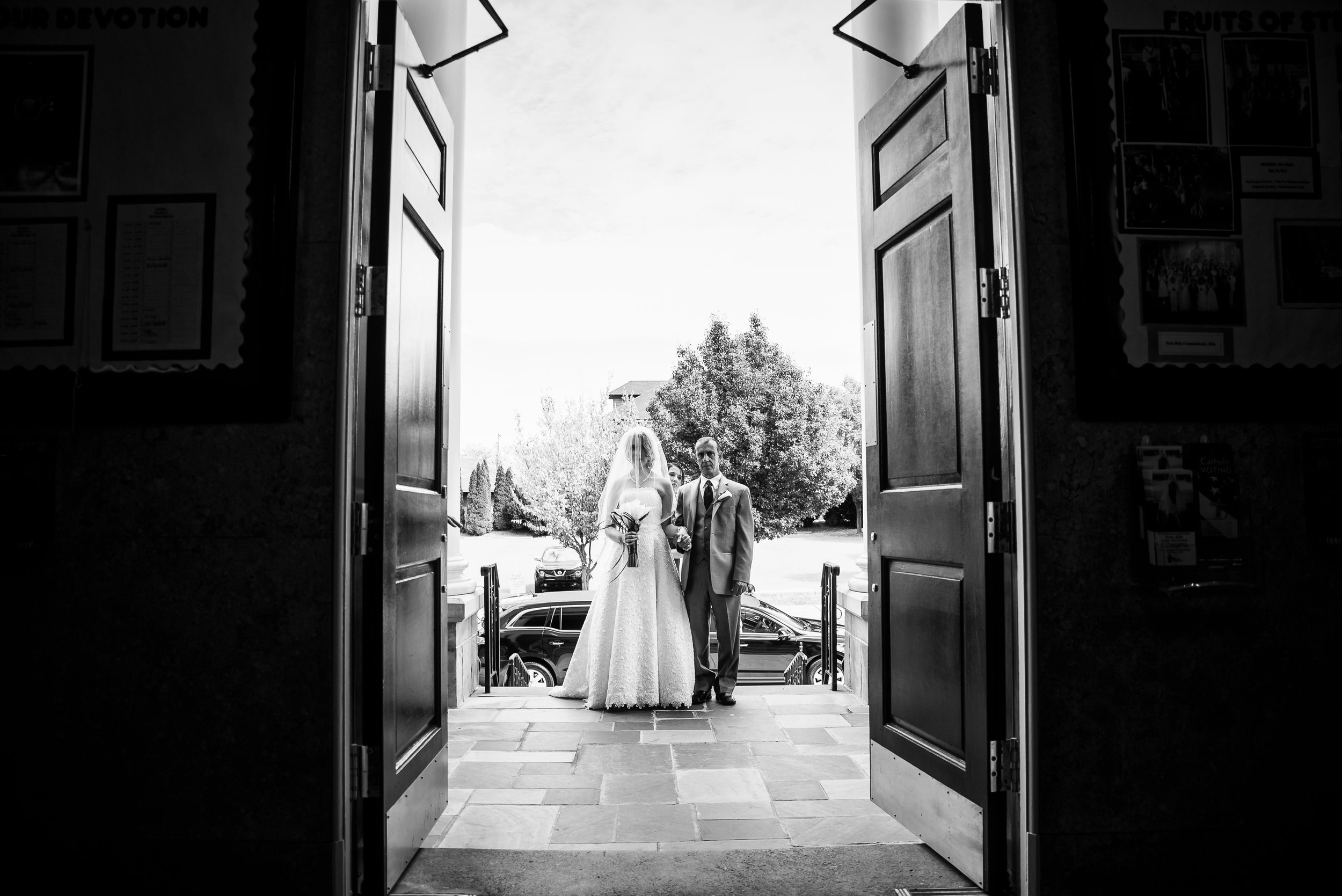 Karlenis-Juancarlos-Wedding-Garcia-Photography-6664.jpg