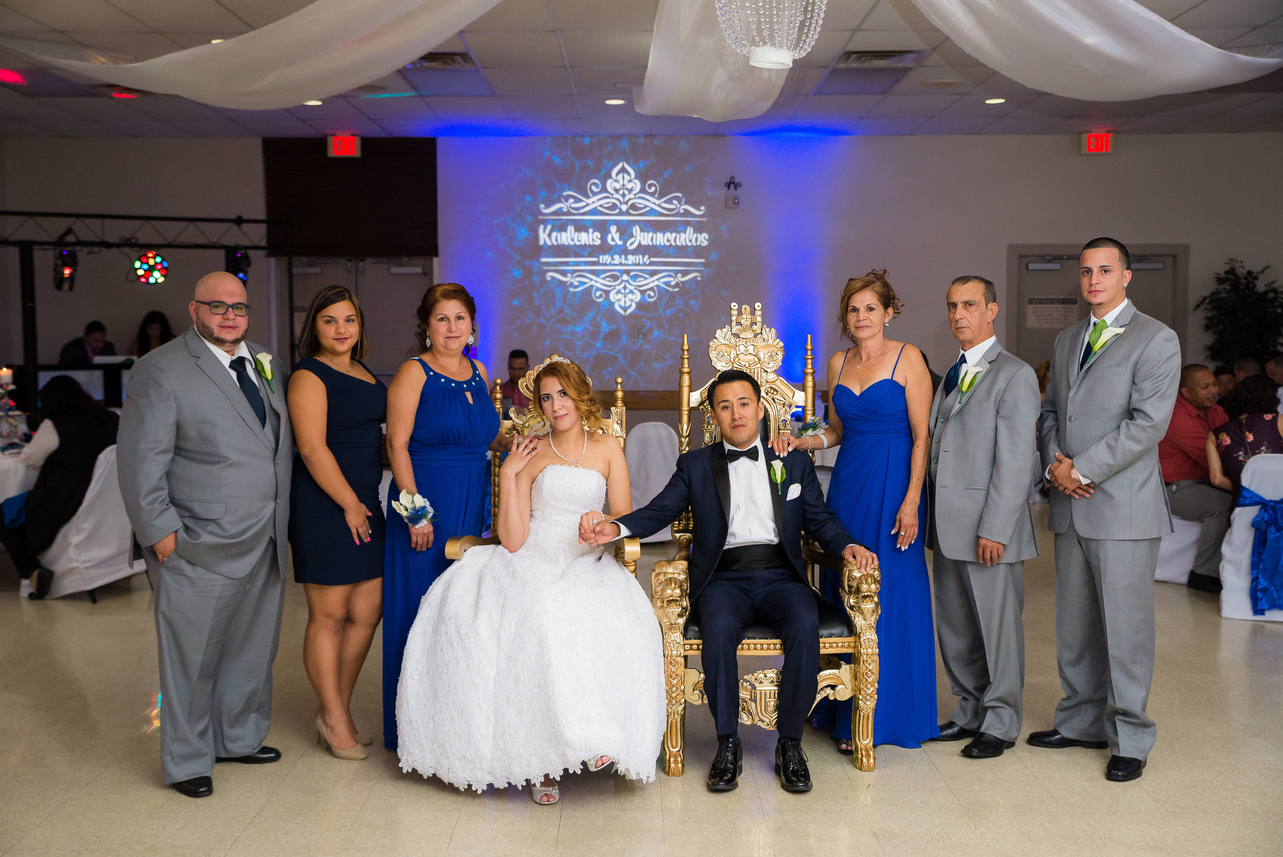 Karlenis-Juancarlos-Wedding-Garcia-Photography-6892.jpg
