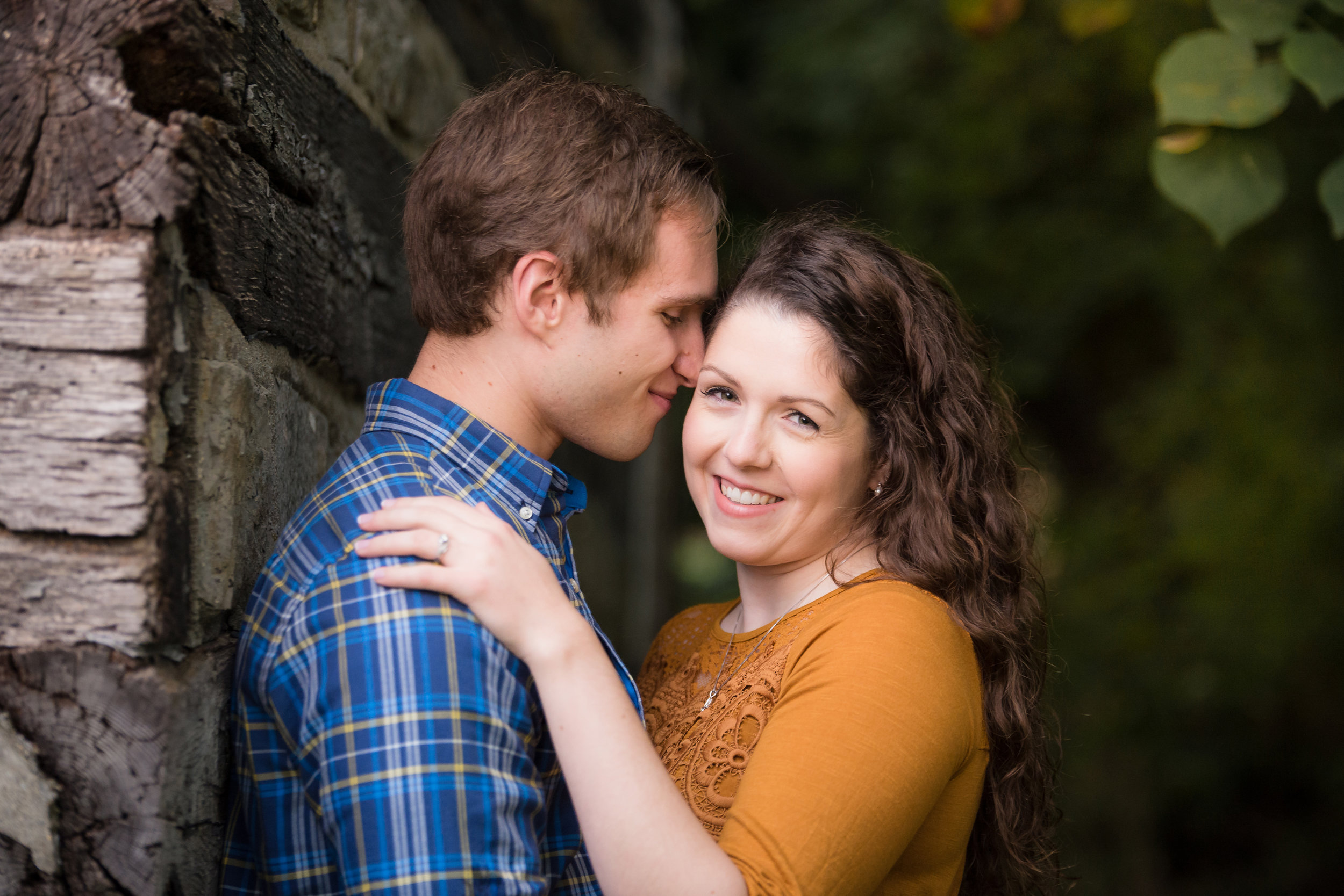 Lauren-Alex-Engagement-Garcia-Photography-9262.jpg