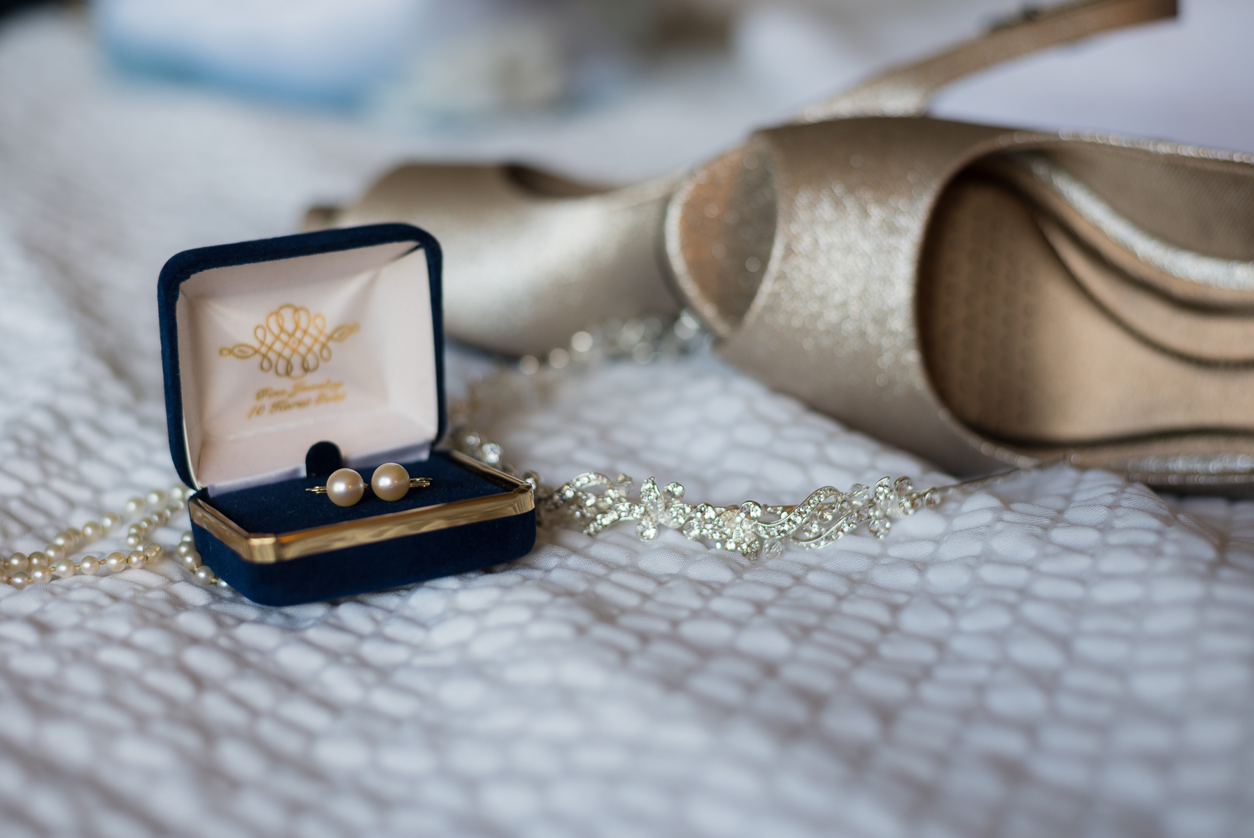 Kim-Ray-Wedding-Garcia-Photography-9346.jpg