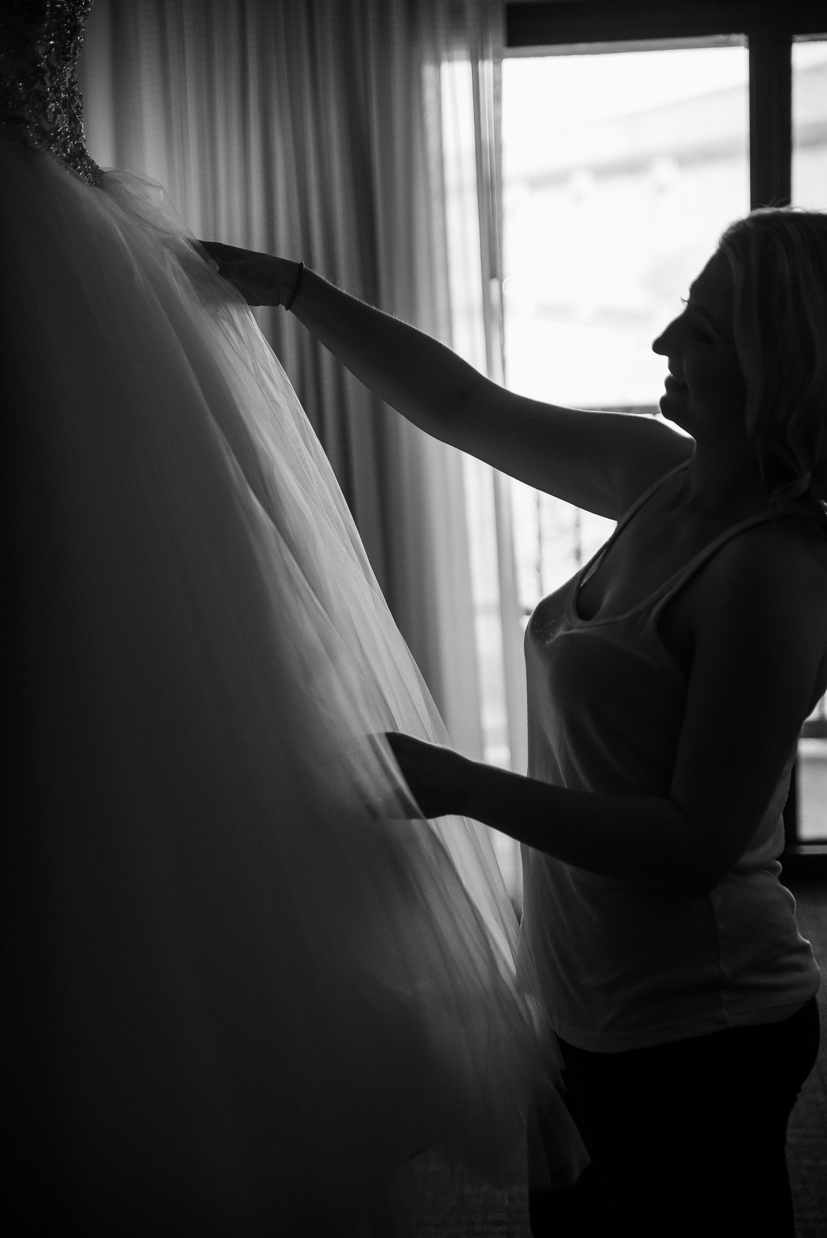 Kim-Ray-Wedding-Garcia-Photography-9480.jpg