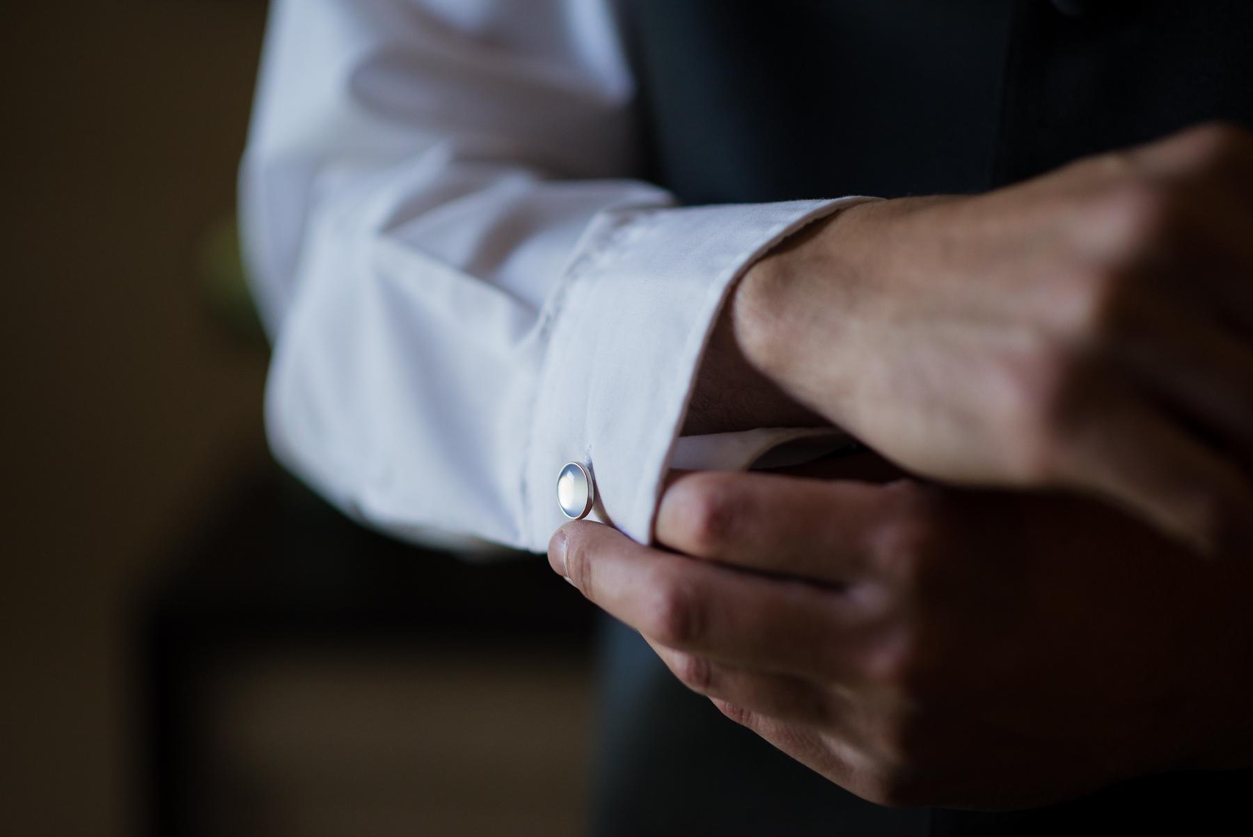 Kim-Ray-Wedding-Garcia-Photography-8445.jpg