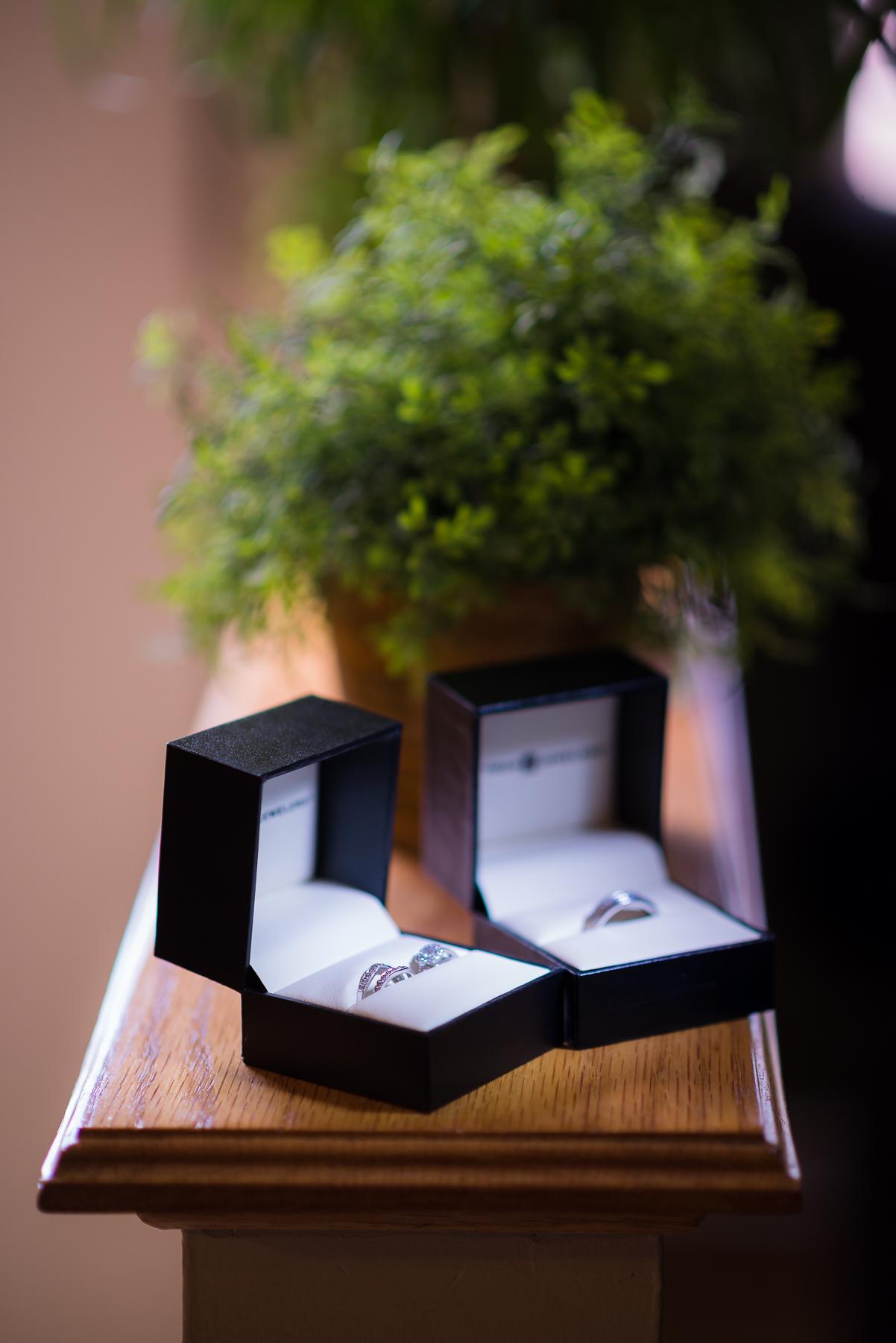 Kim-Ray-Wedding-Garcia-Photography-8484.jpg