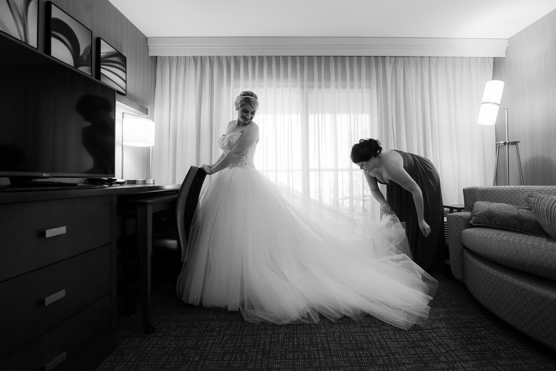 Kim-Ray-Wedding-Garcia-Photography-9750.jpg