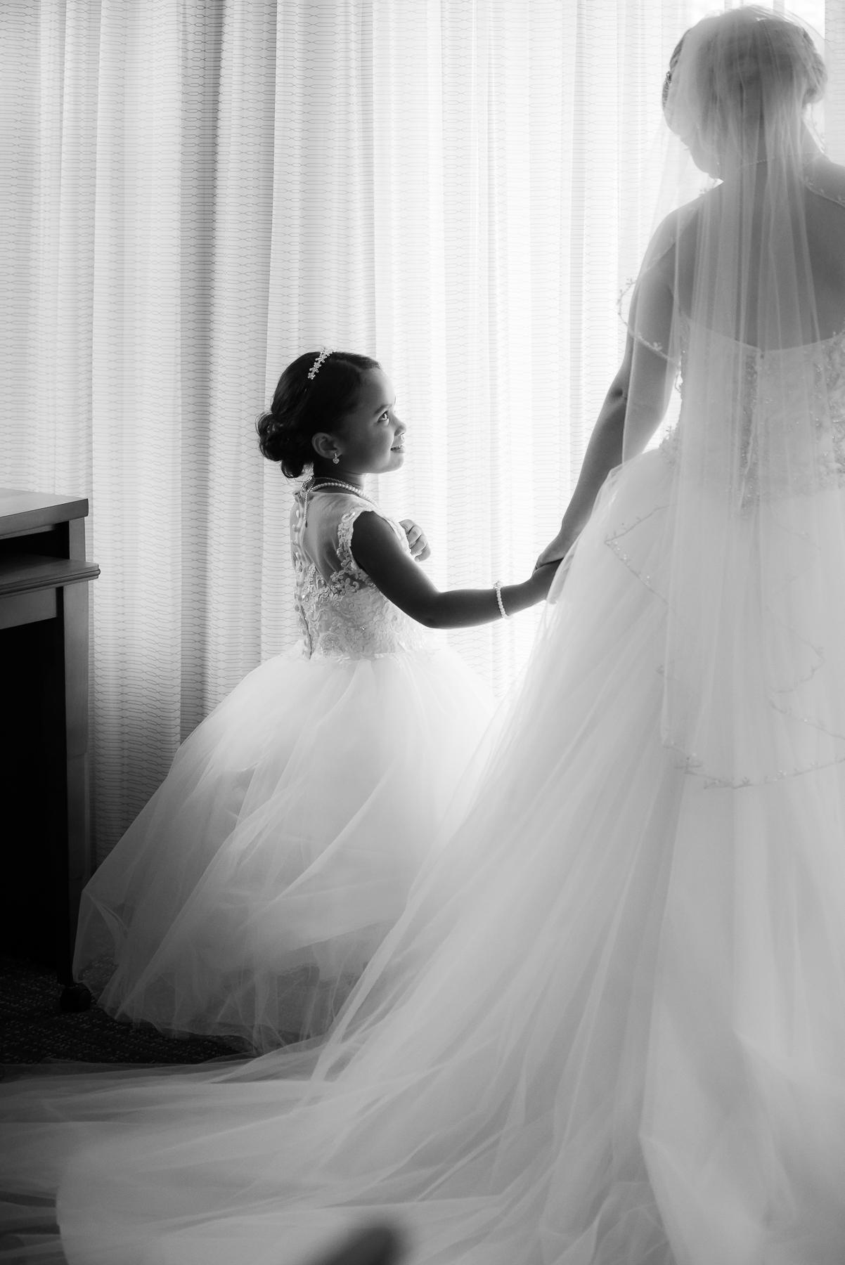 Kim-Ray-Wedding-Garcia-Photography-6731.jpg