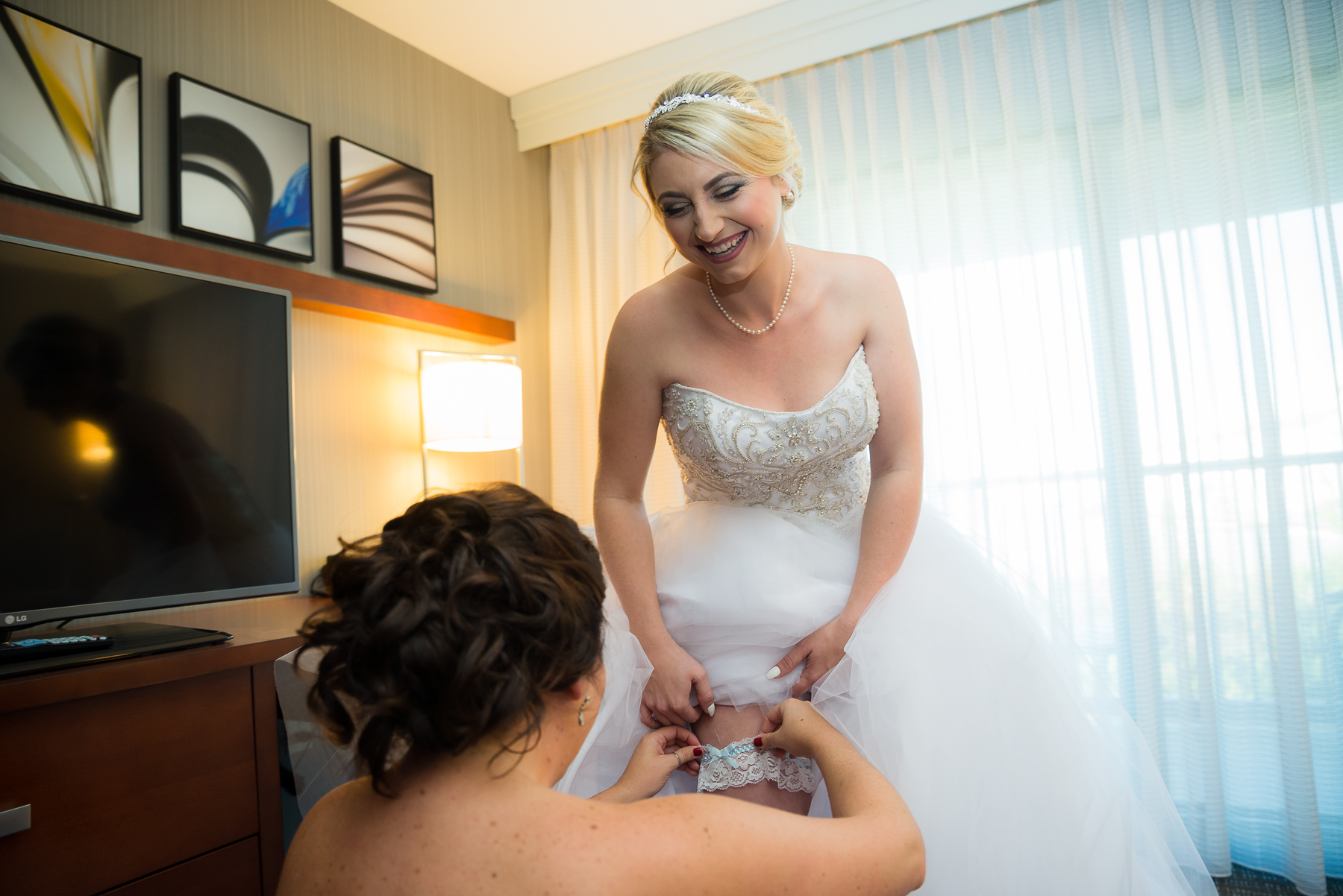 Kim-Ray-Wedding-Garcia-Photography-8636.jpg