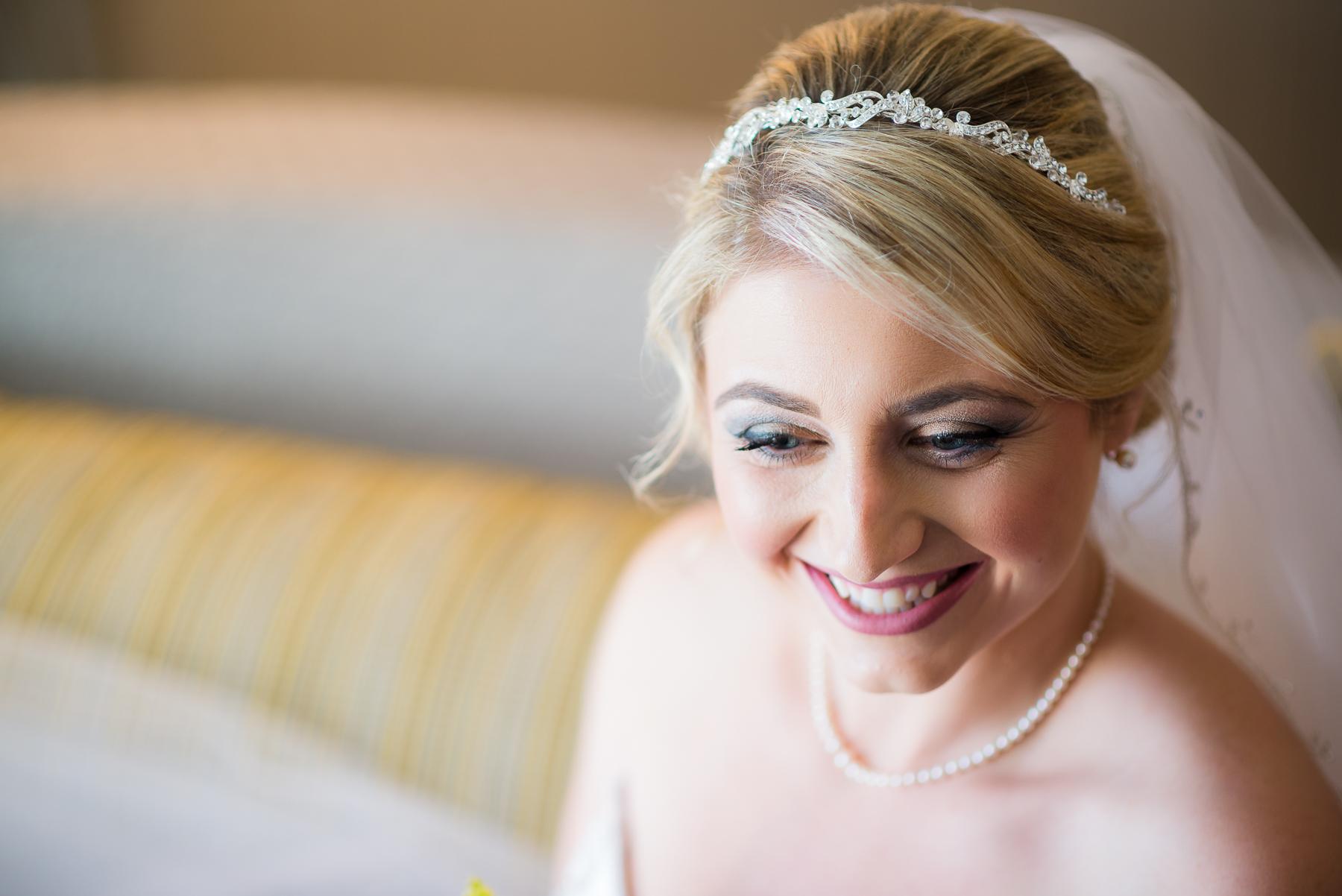 Kim-Ray-Wedding-Garcia-Photography-8663.jpg
