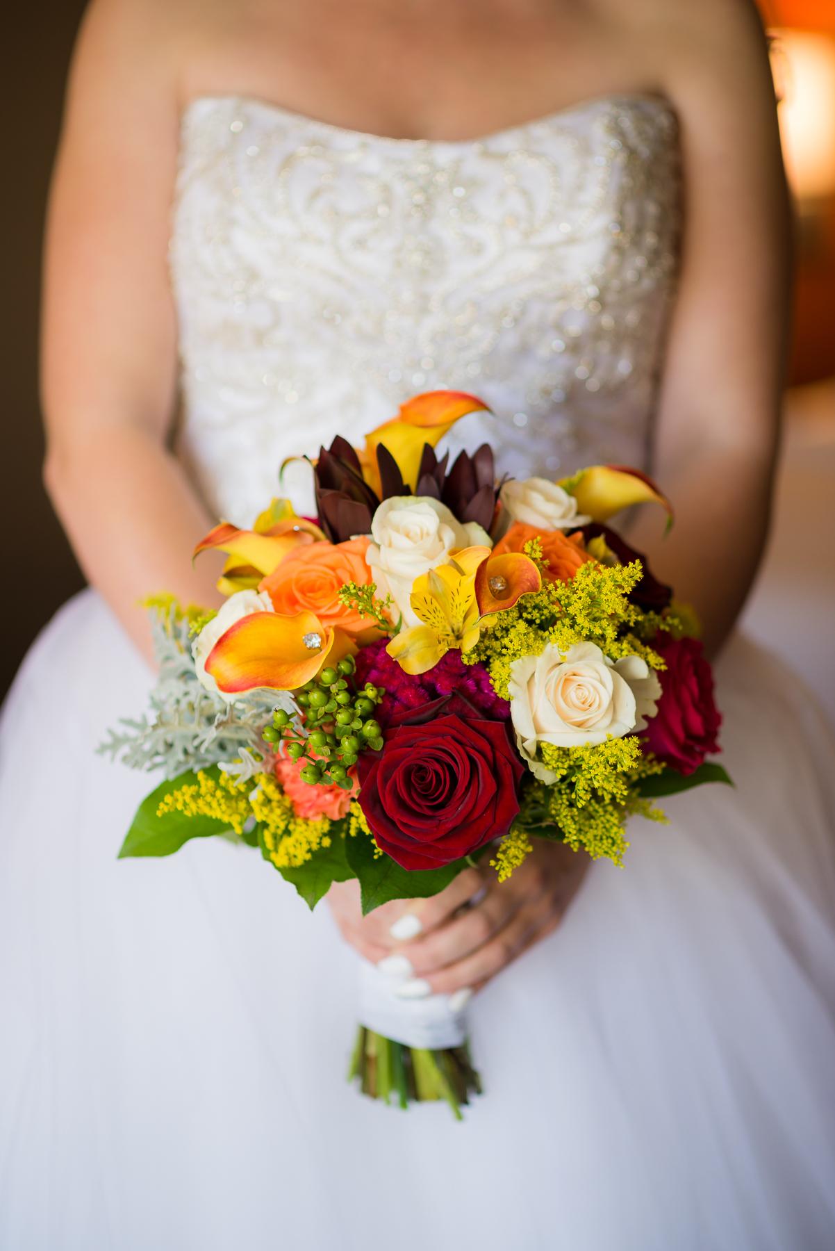 Kim-Ray-Wedding-Garcia-Photography-8678.jpg
