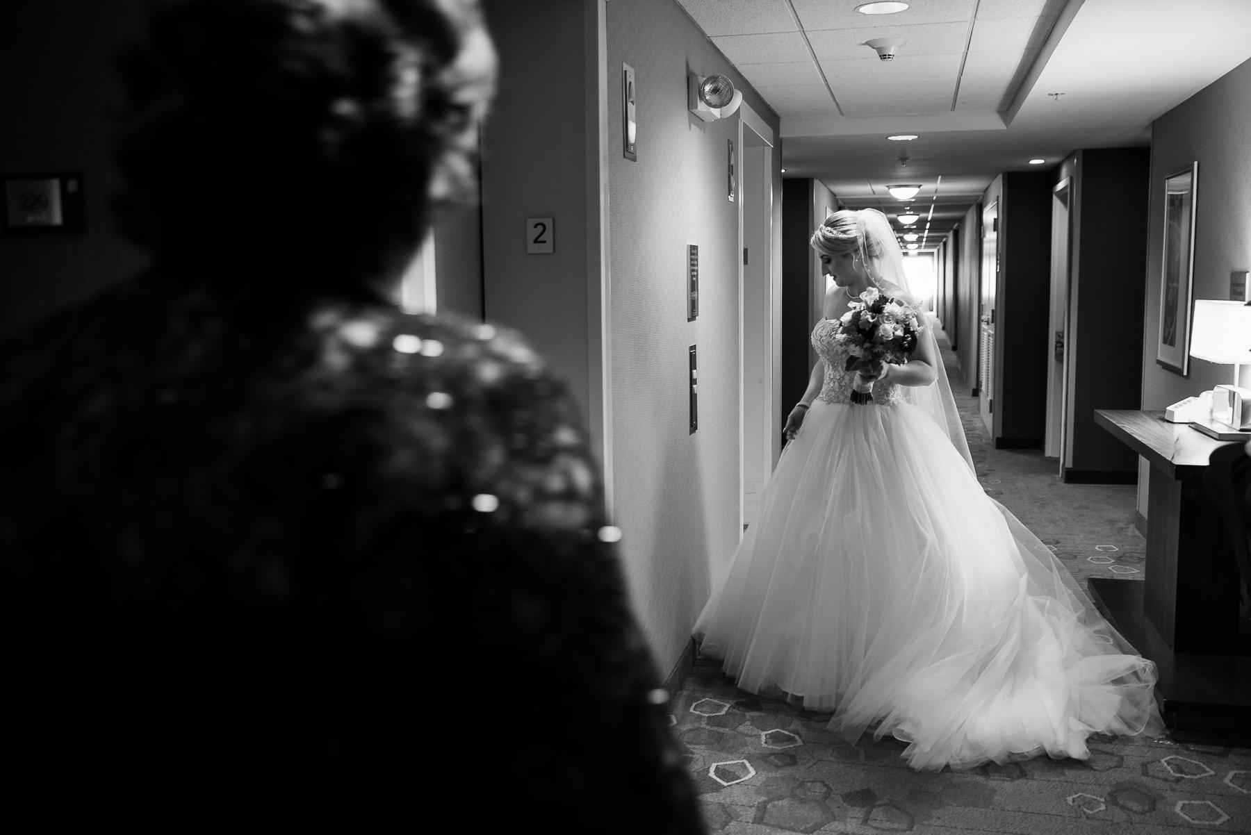 Kim-Ray-Wedding-Garcia-Photography-8697.jpg