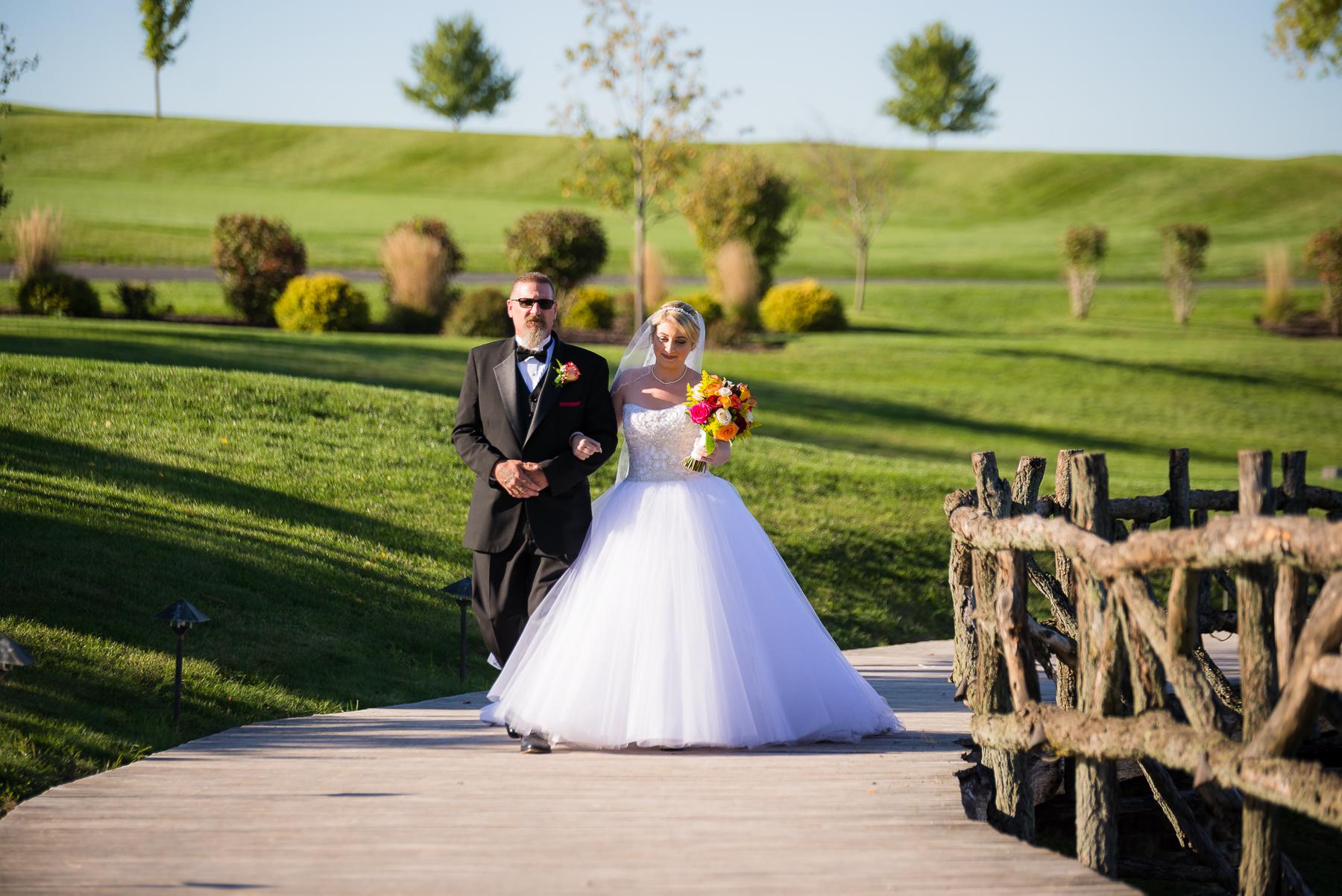 Kim-Ray-Wedding-Garcia-Photography-9913.jpg