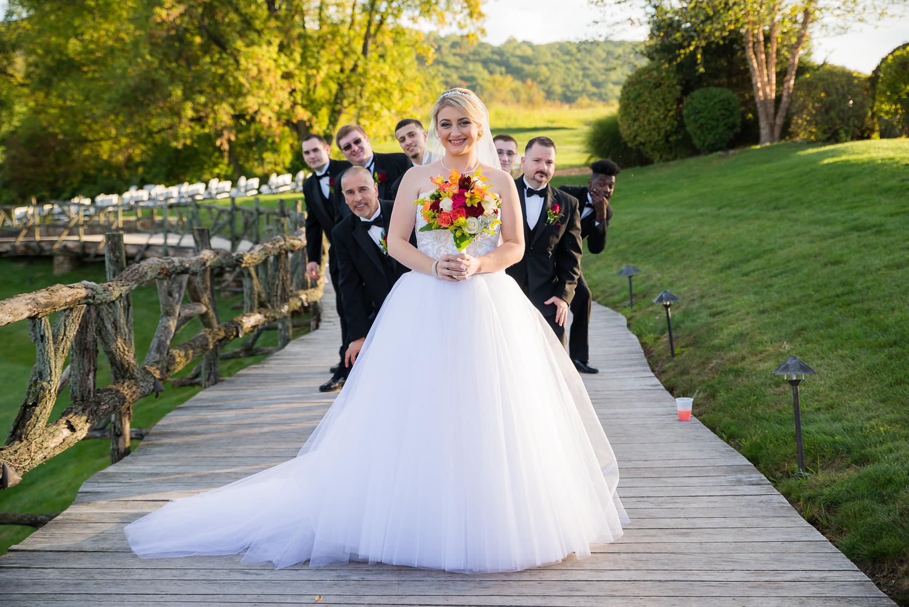 Kim-Ray-Wedding-Garcia-Photography-8864.jpg