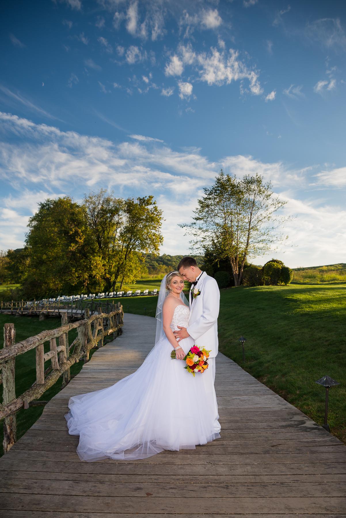 Kim-Ray-Wedding-Garcia-Photography-8884.jpg