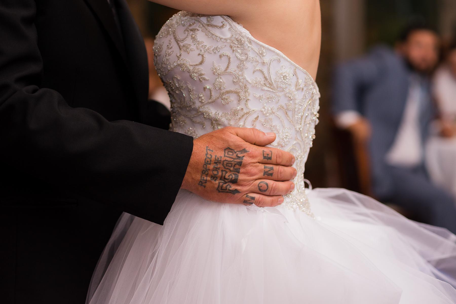 Kim-Ray-Wedding-Garcia-Photography-0196.jpg