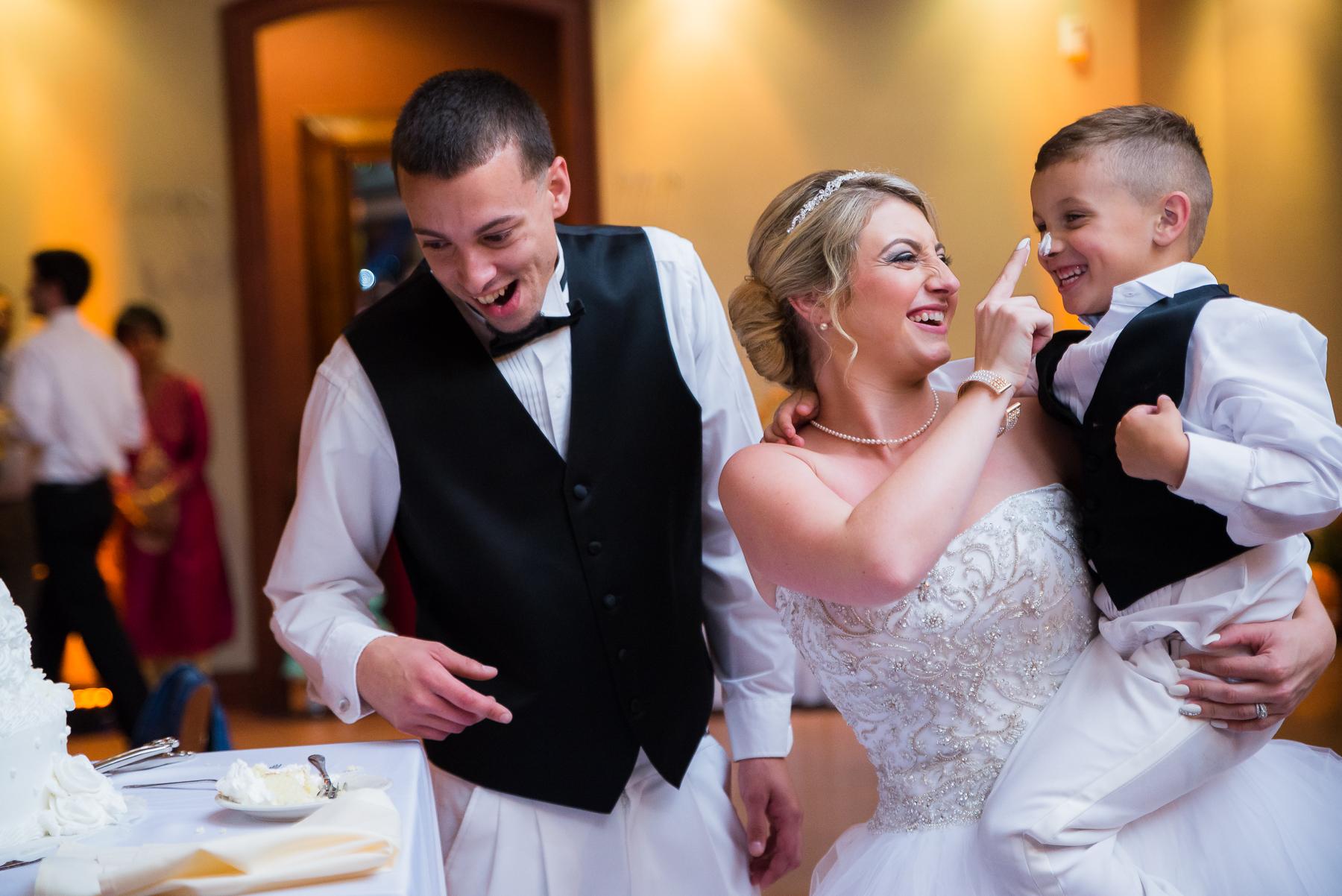 Kim-Ray-Wedding-Garcia-Photography-9147.jpg