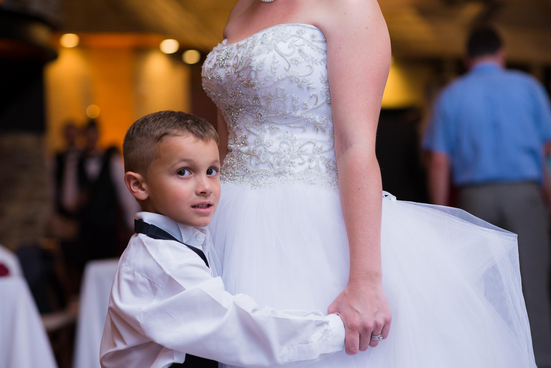 Kim-Ray-Wedding-Garcia-Photography-0227.jpg