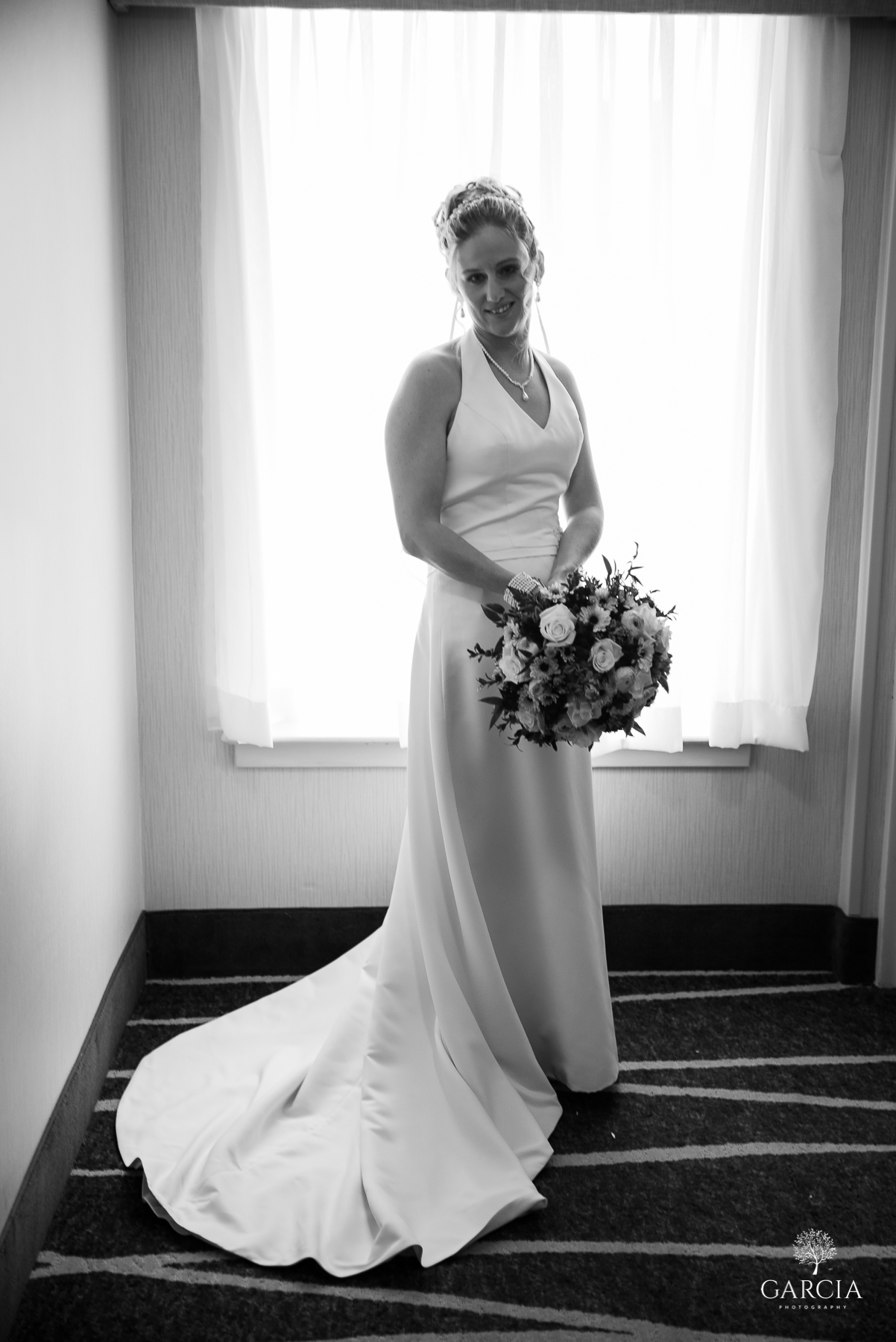 Johanna-Jeff-Wedding-Garcia-Photography-7620.jpg