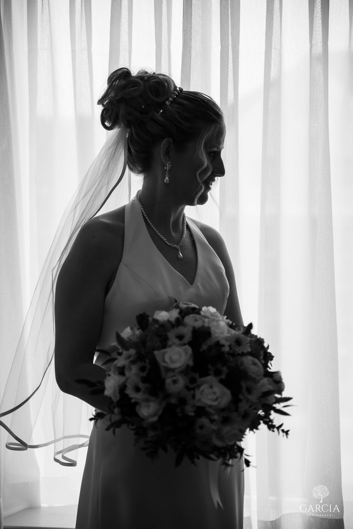 Johanna-Jeff-Wedding-Garcia-Photography-7627.jpg