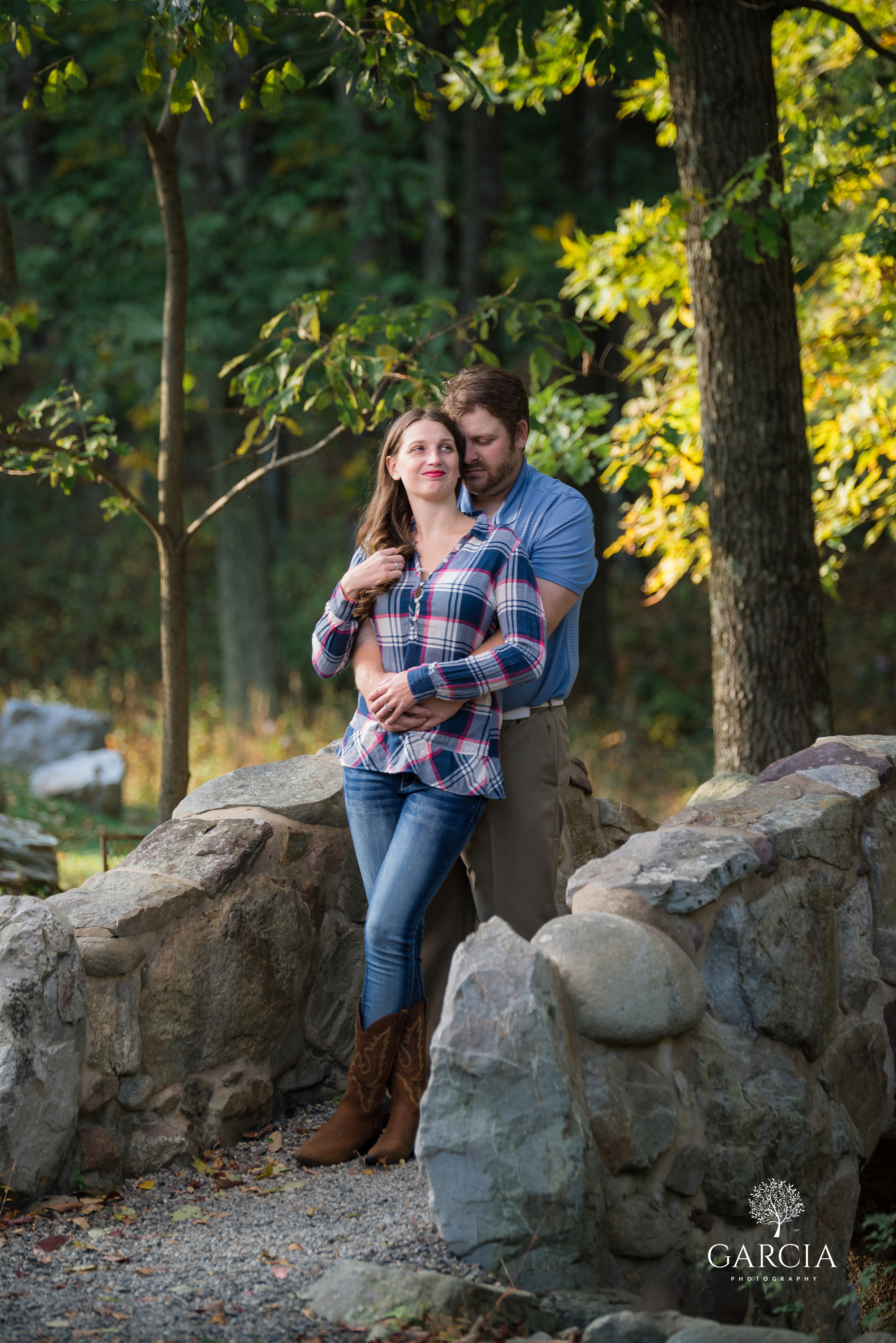 Christine-Shane-Engagement-Garcia-Photography-0553.jpg