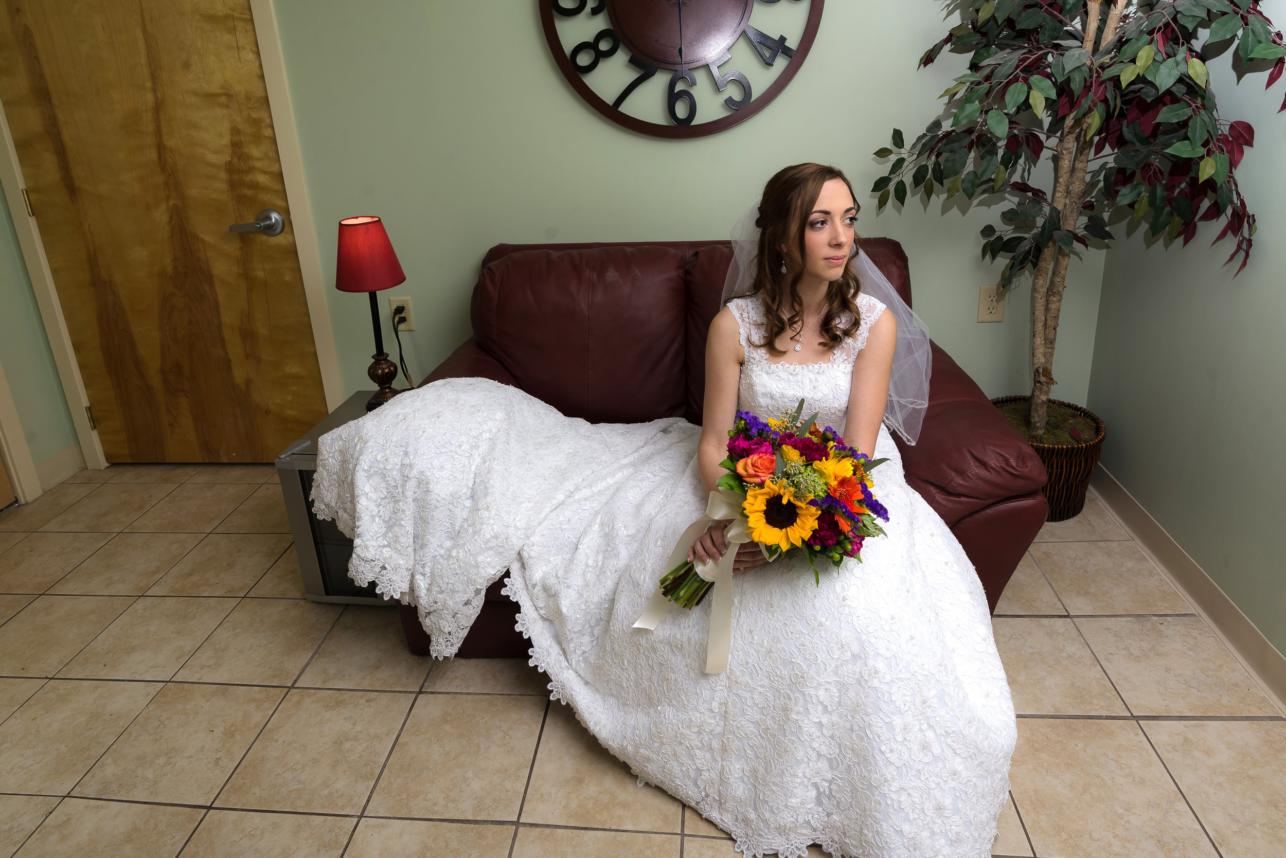 Laura-Jon-Wedding-Garcia-Photography-011-2089.jpg
