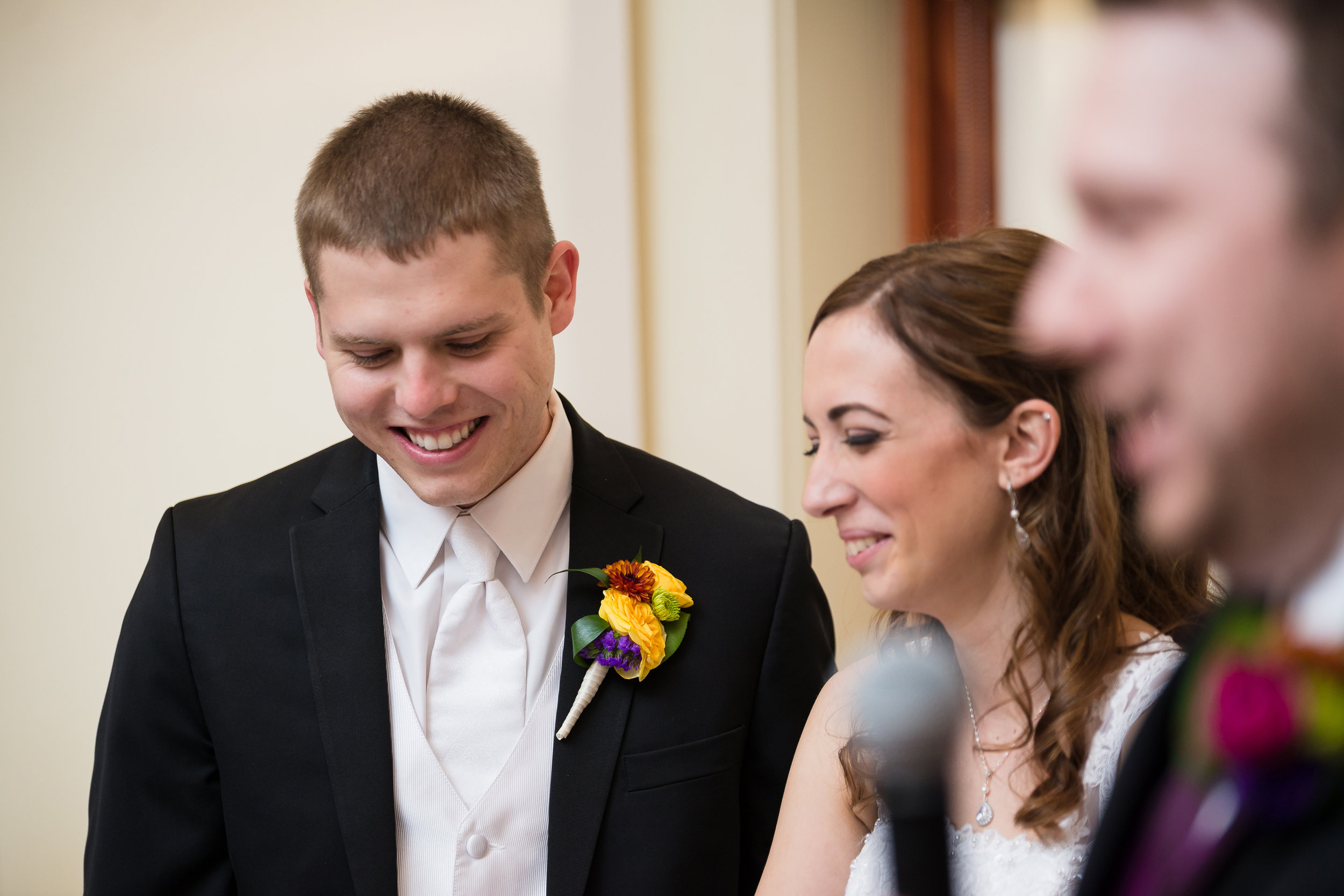 Laura-Jon-Wedding-Garcia-Photography-044-1710.jpg