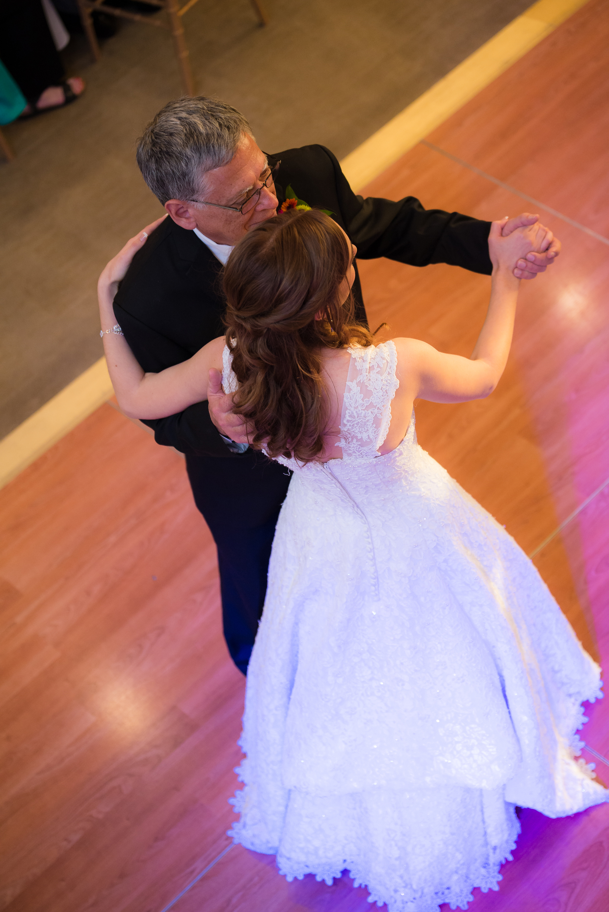 Laura-Jon-Wedding-Garcia-Photography-046-0063.jpg