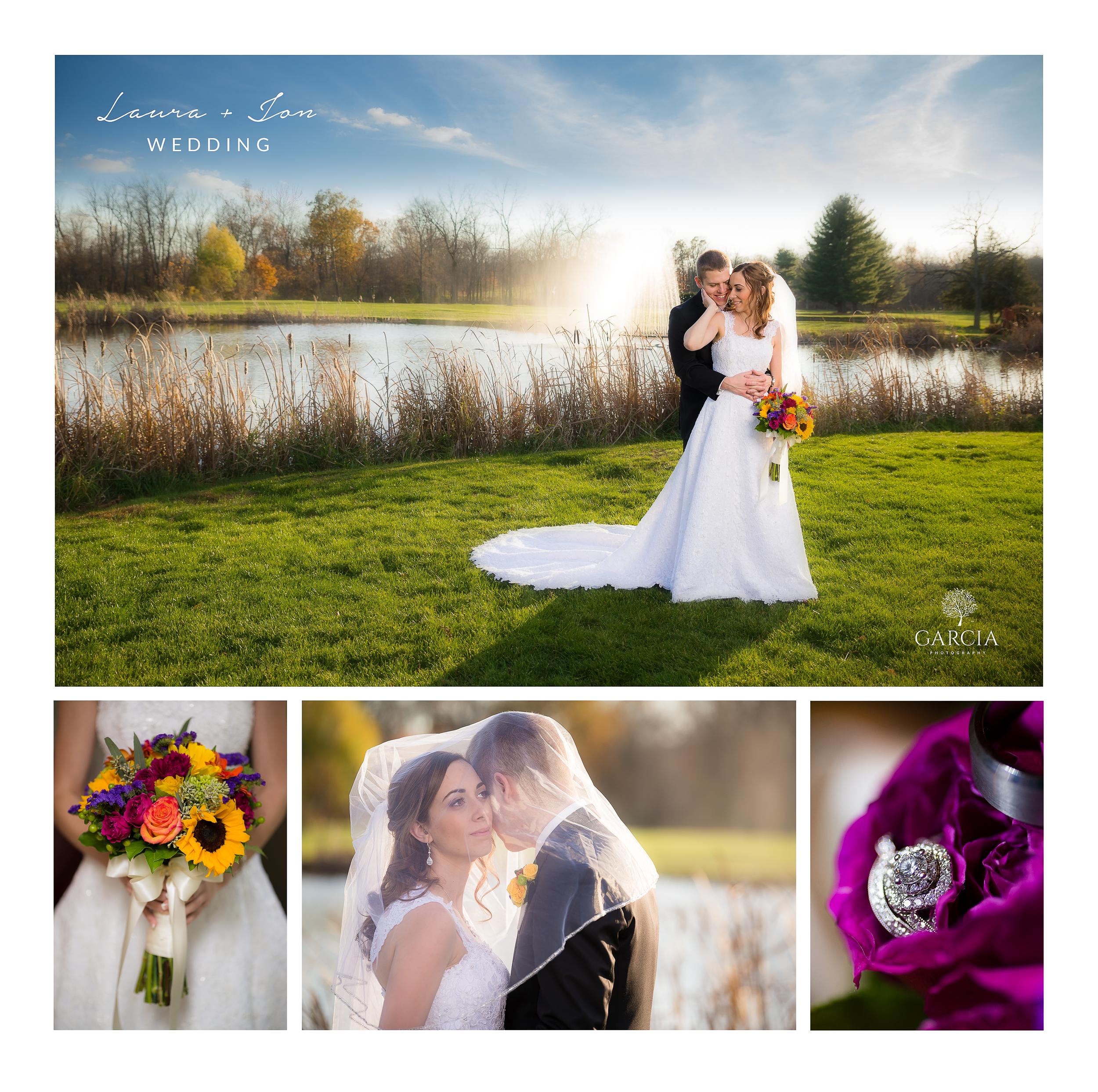 WeddingsByGarciaPhotography