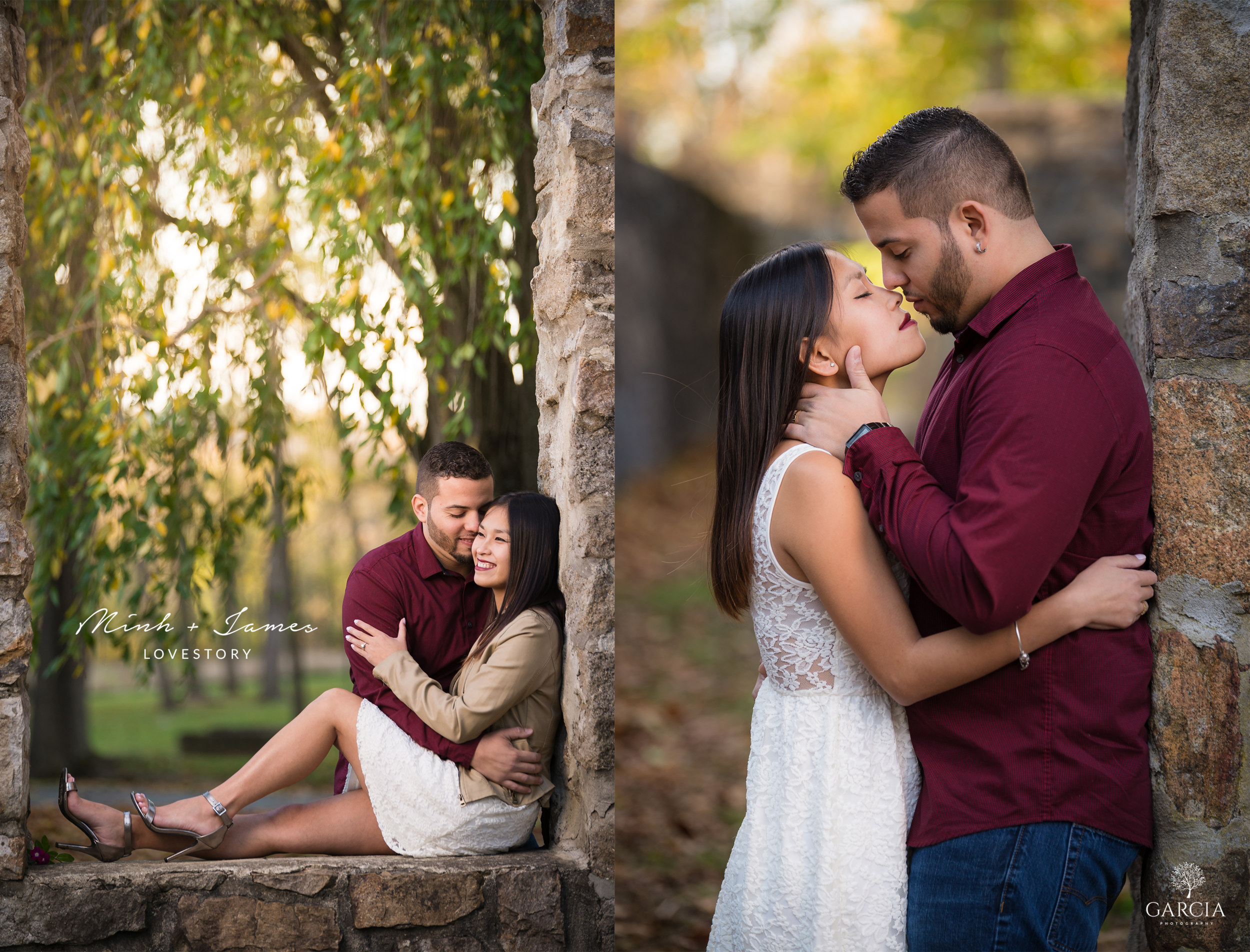 Minh-James-Engagment-Photo