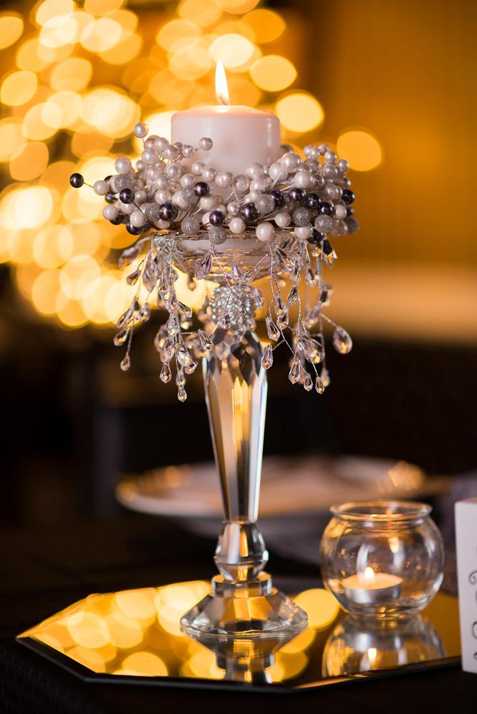 Dierdre-Brian-Wedding-Garcia-Photography-2735.jpg