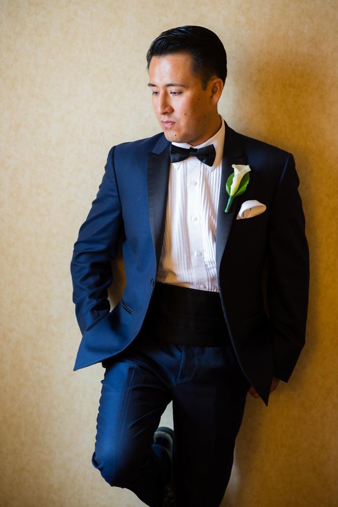 Karlenis-Juancarlos-Wedding-Garcia-Photography-6609.jpg