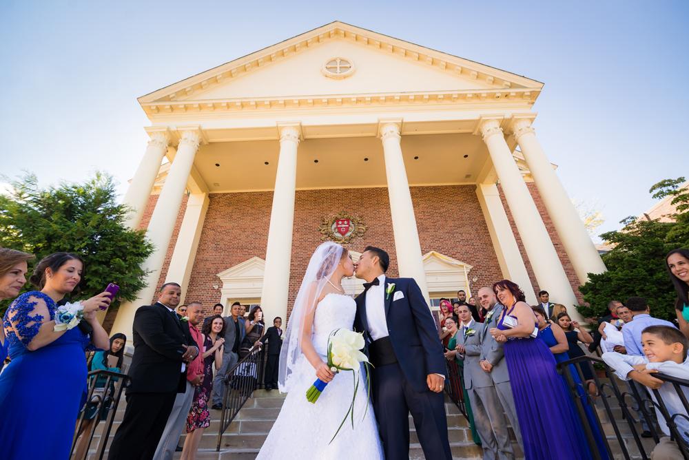 Karlenis-Juancarlos-Wedding-Garcia-Photography-6729.jpg